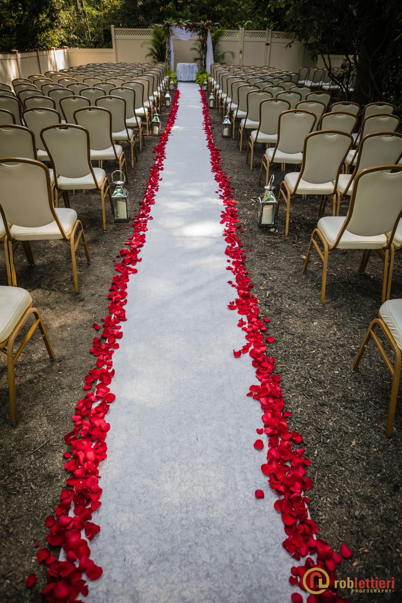 scranton_wedding_photographer_lettieri_pa-0461.jpg