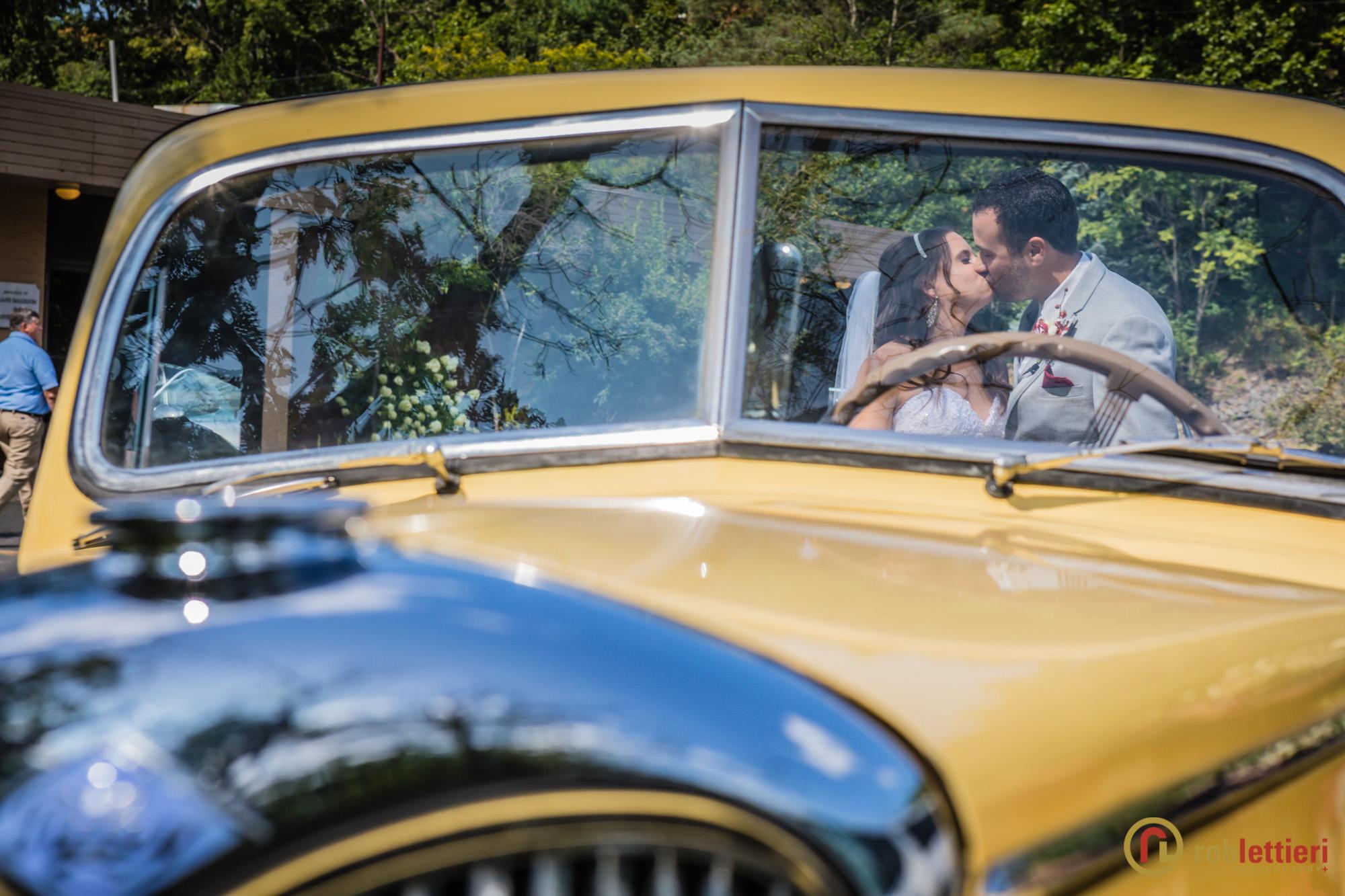 scranton_wedding_photographer_lettieri_pa-0484.jpg