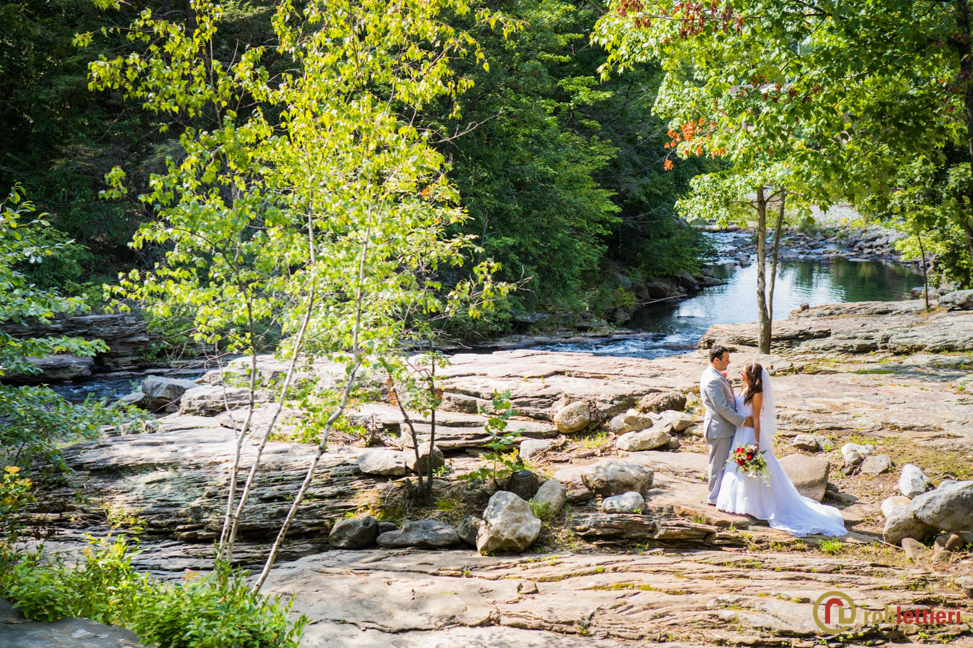 scranton_wedding_photographer_lettieri_pa-0496.jpg