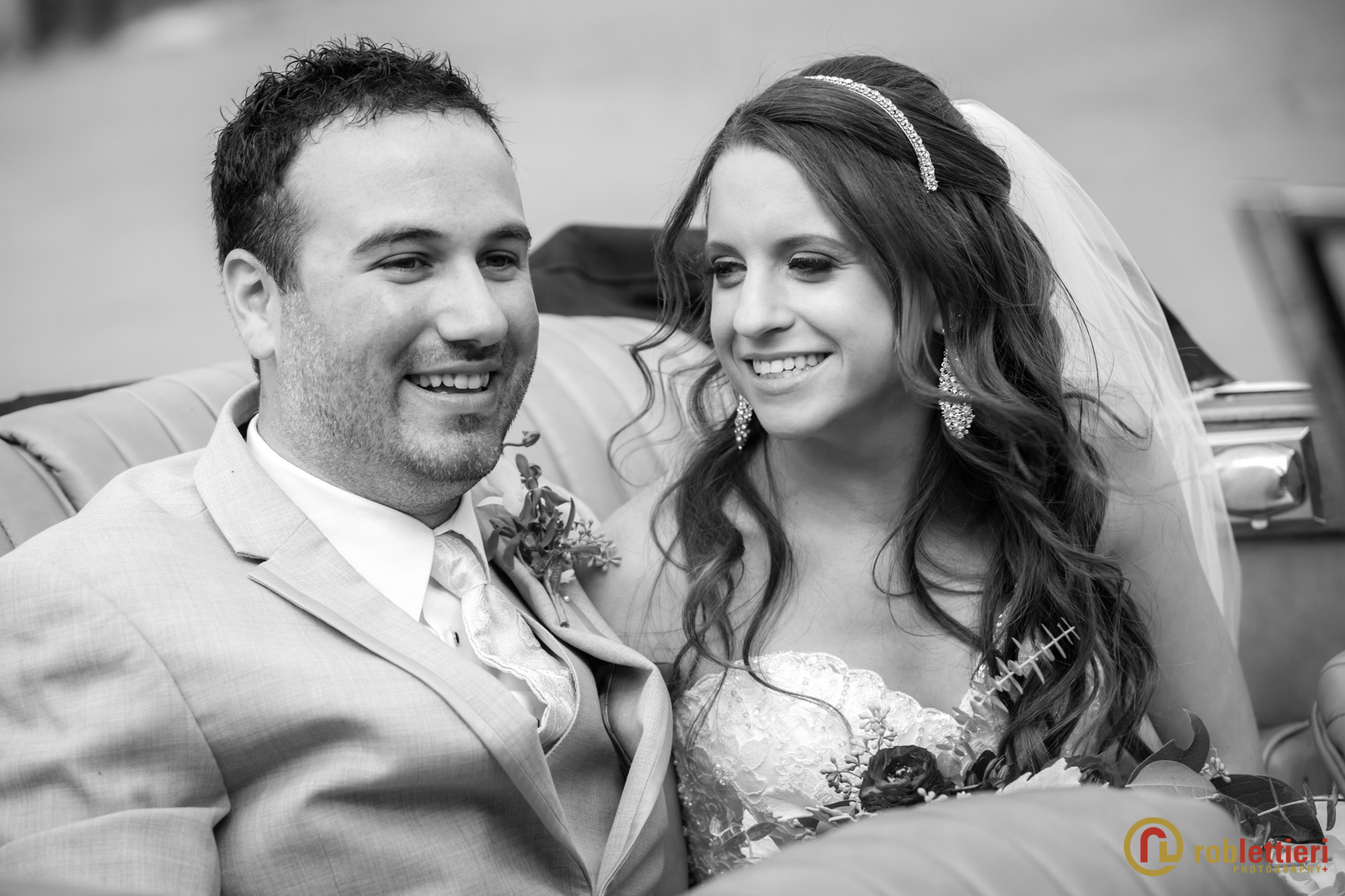 scranton_wedding_photographer_lettieri_pa-0546.jpg