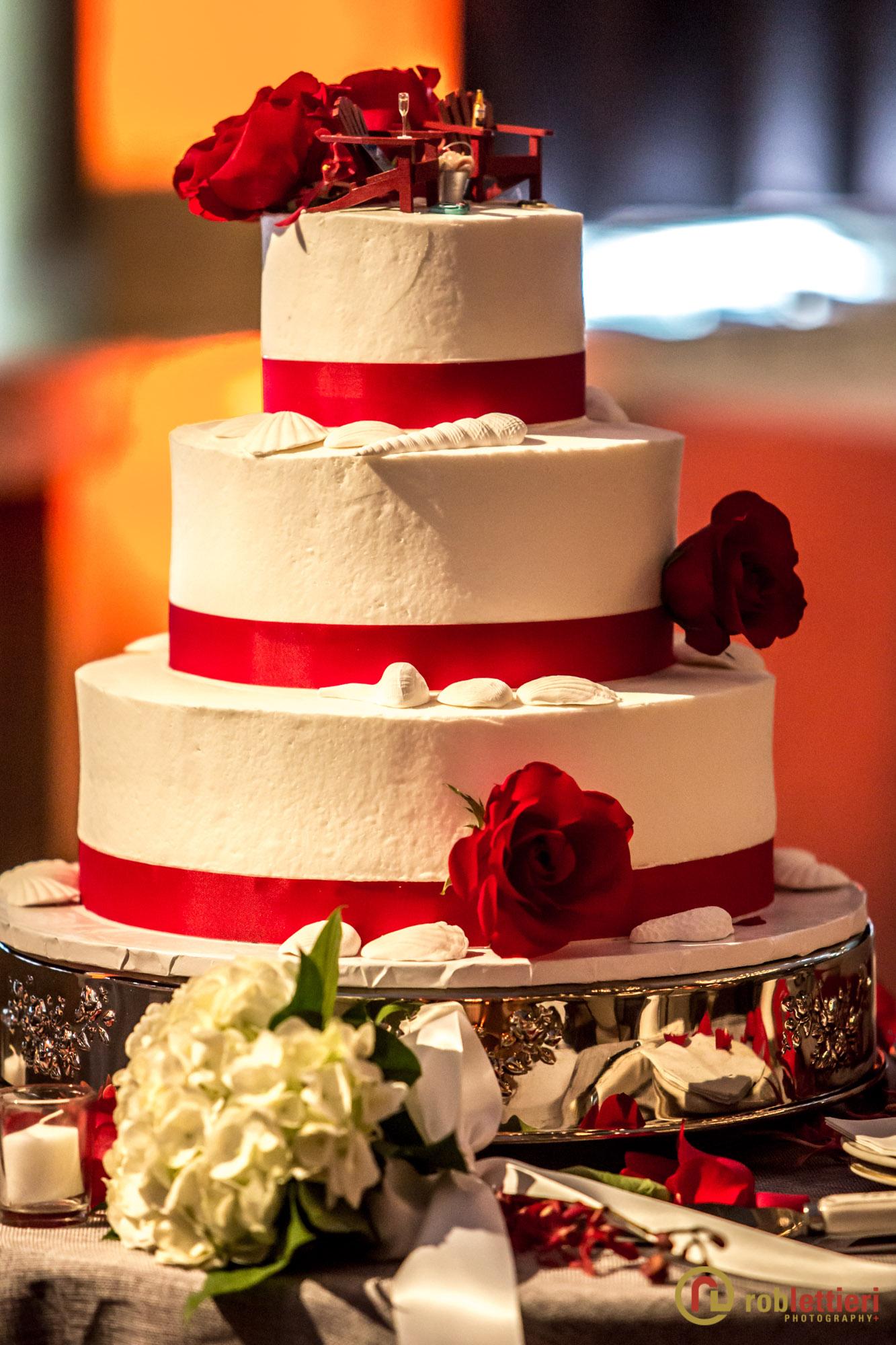 scranton_wedding_photographer_lettieri_pa-0548.jpg