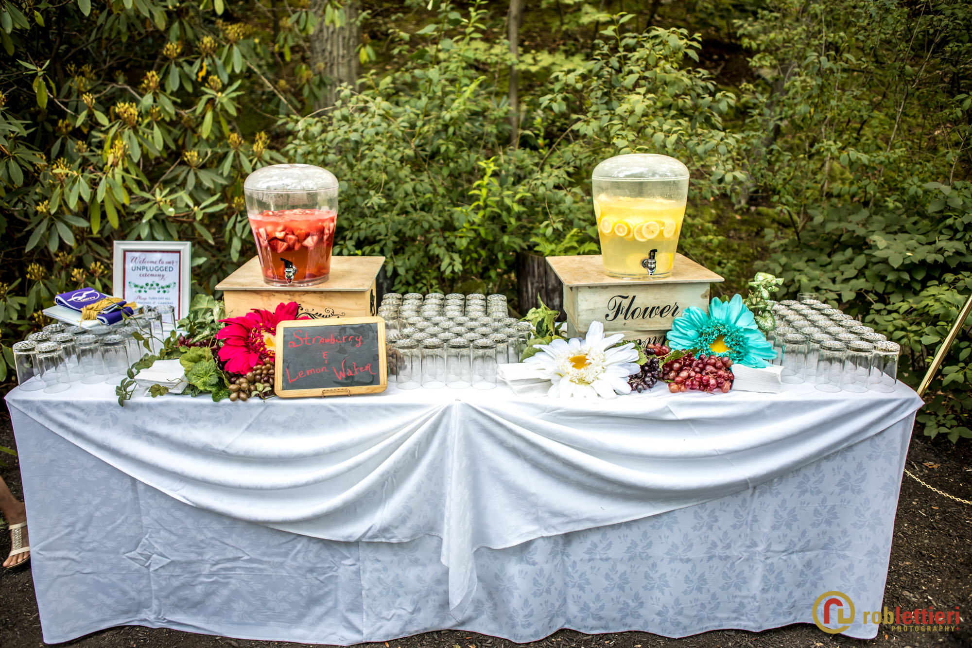 scranton_wedding_photographer_lettieri_pa-0554.jpg