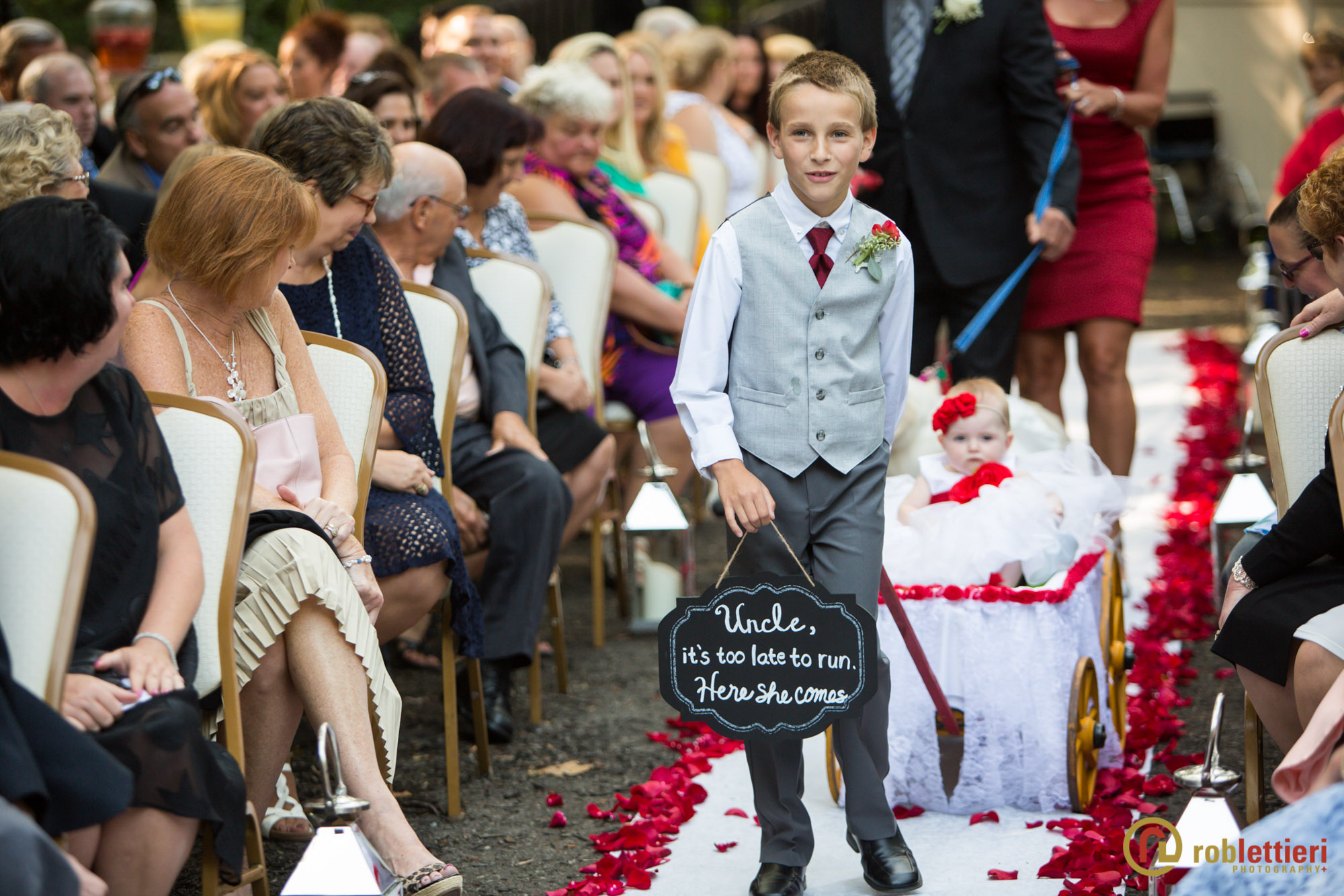 scranton_wedding_photographer_lettieri_pa-0587.jpg
