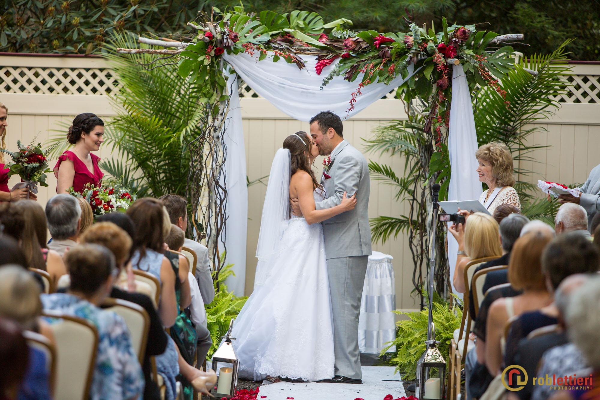scranton_wedding_photographer_lettieri_pa-0651.jpg