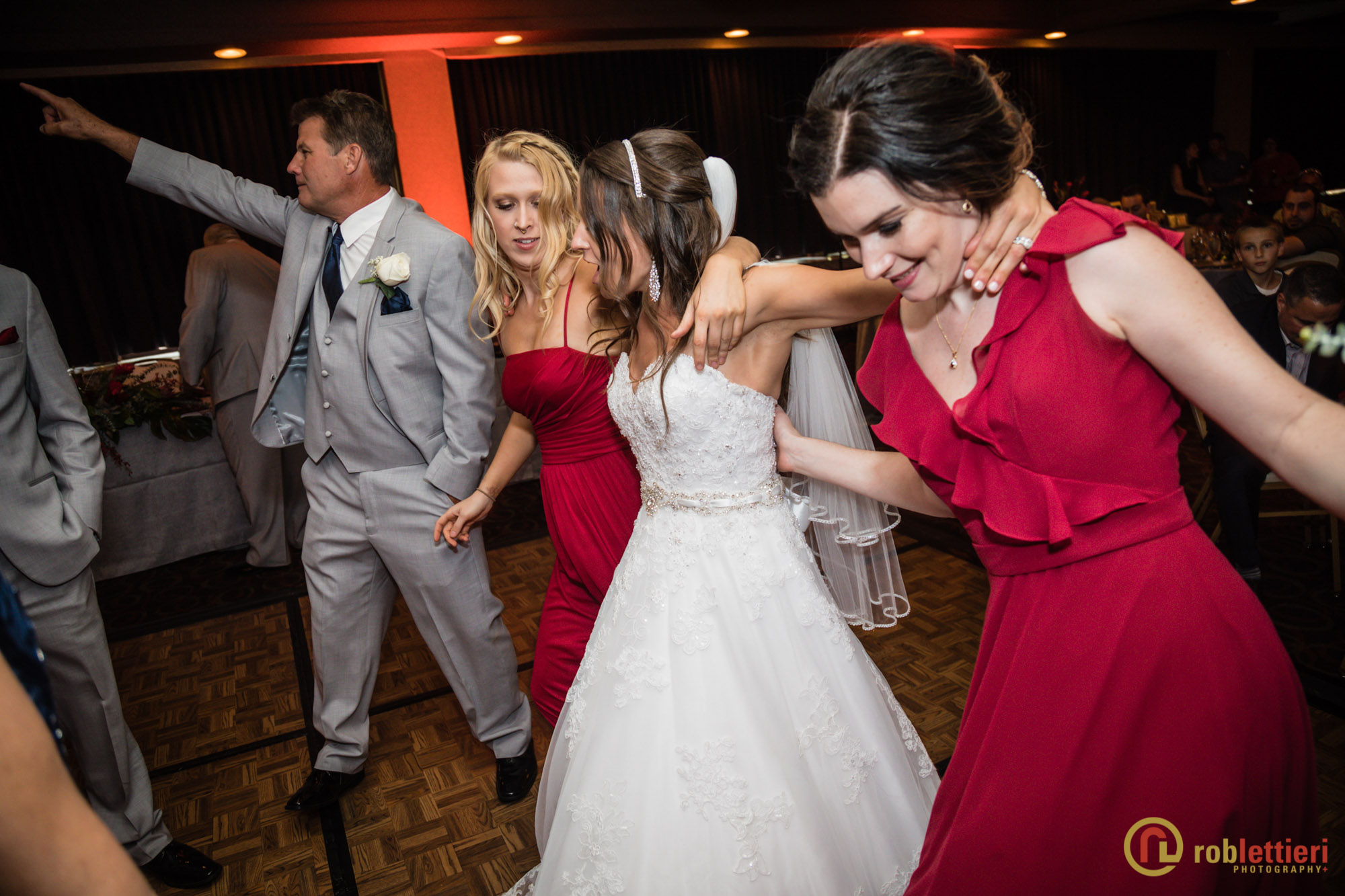 scranton_wedding_photographer_lettieri_pa-0730.jpg