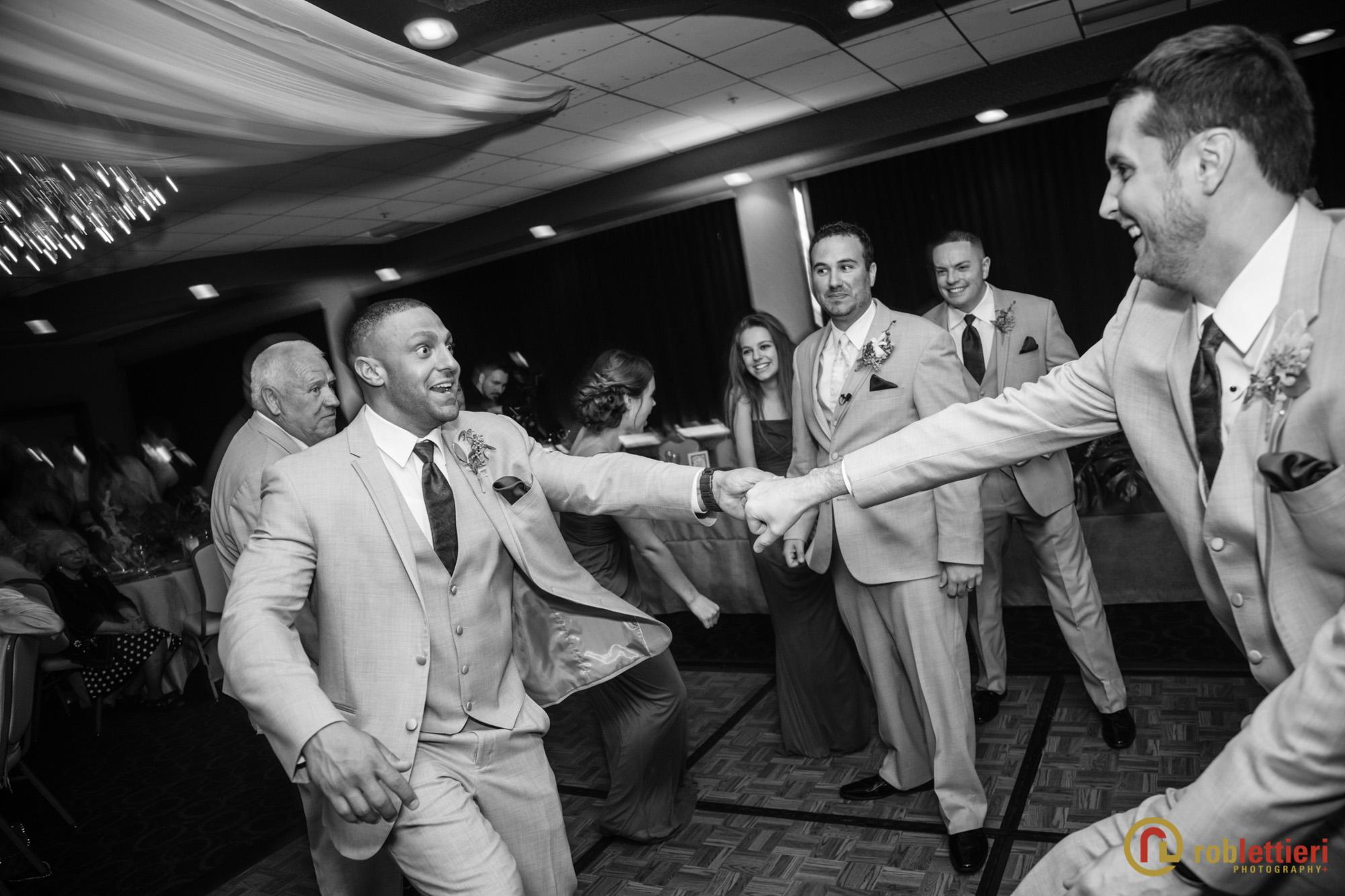 scranton_wedding_photographer_lettieri_pa-0734.jpg