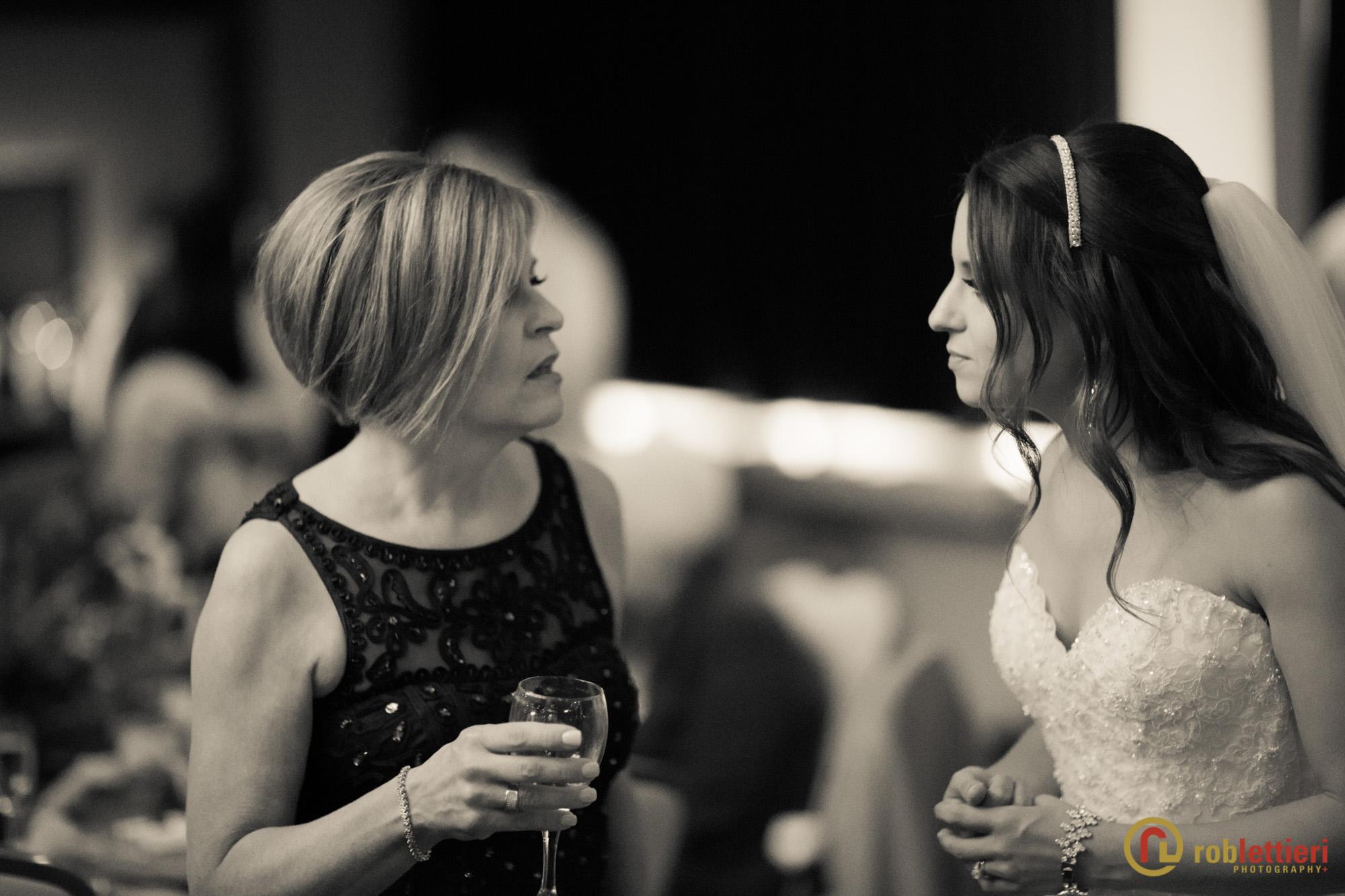 scranton_wedding_photographer_lettieri_pa-0755.jpg