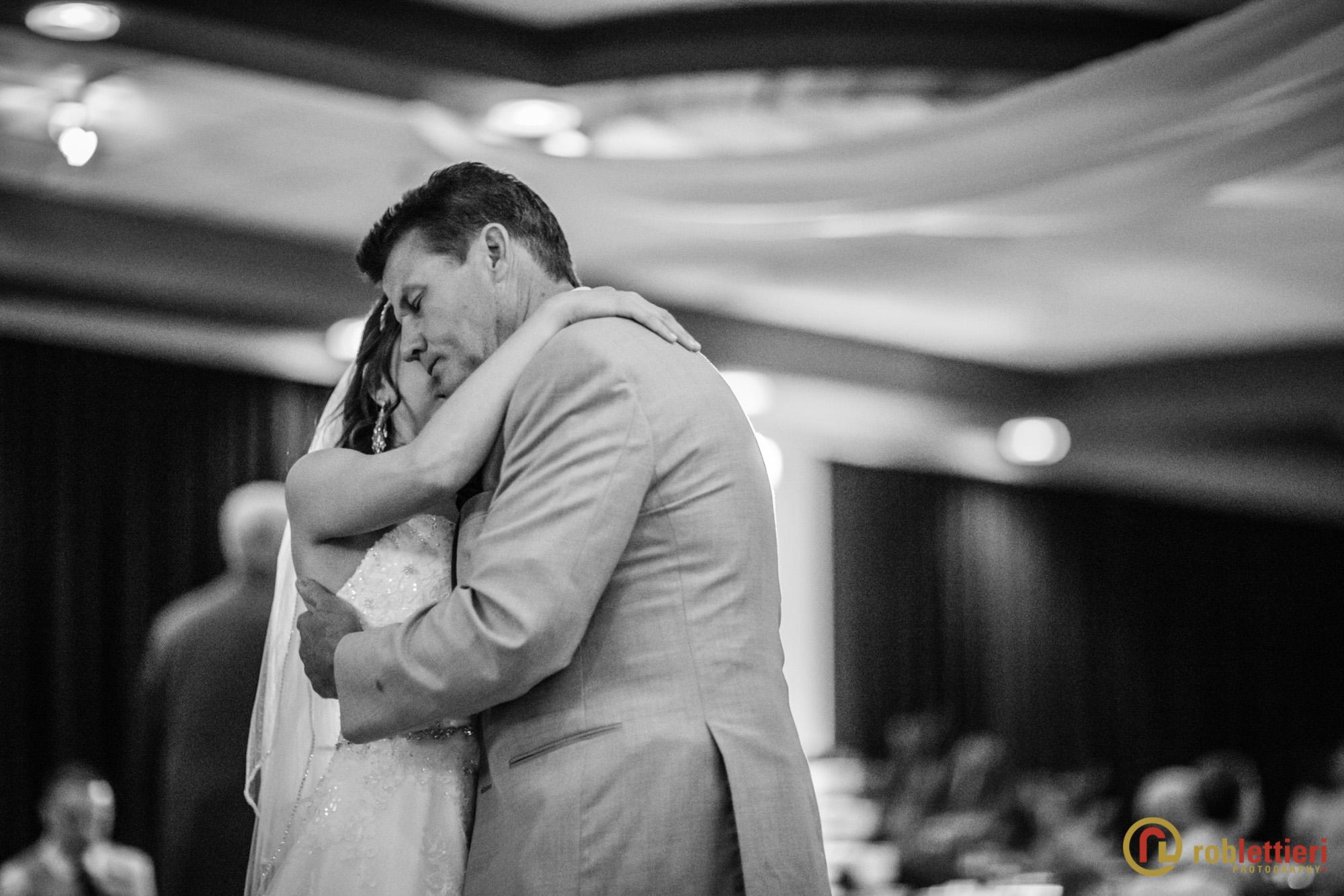 scranton_wedding_photographer_lettieri_pa-0763.jpg