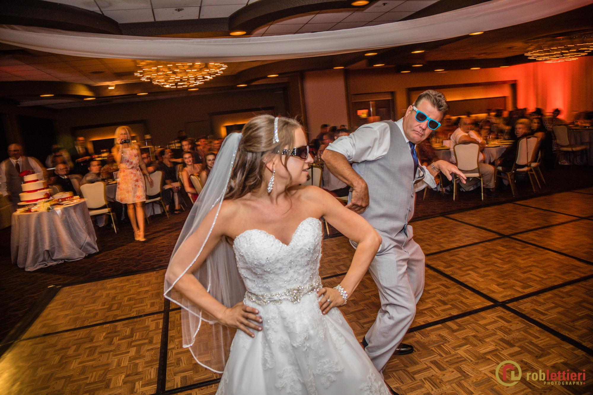 scranton_wedding_photographer_lettieri_pa-0774.jpg