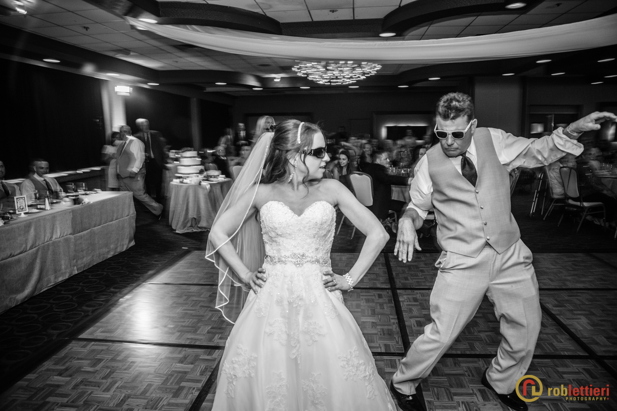 scranton_wedding_photographer_lettieri_pa-0775.jpg