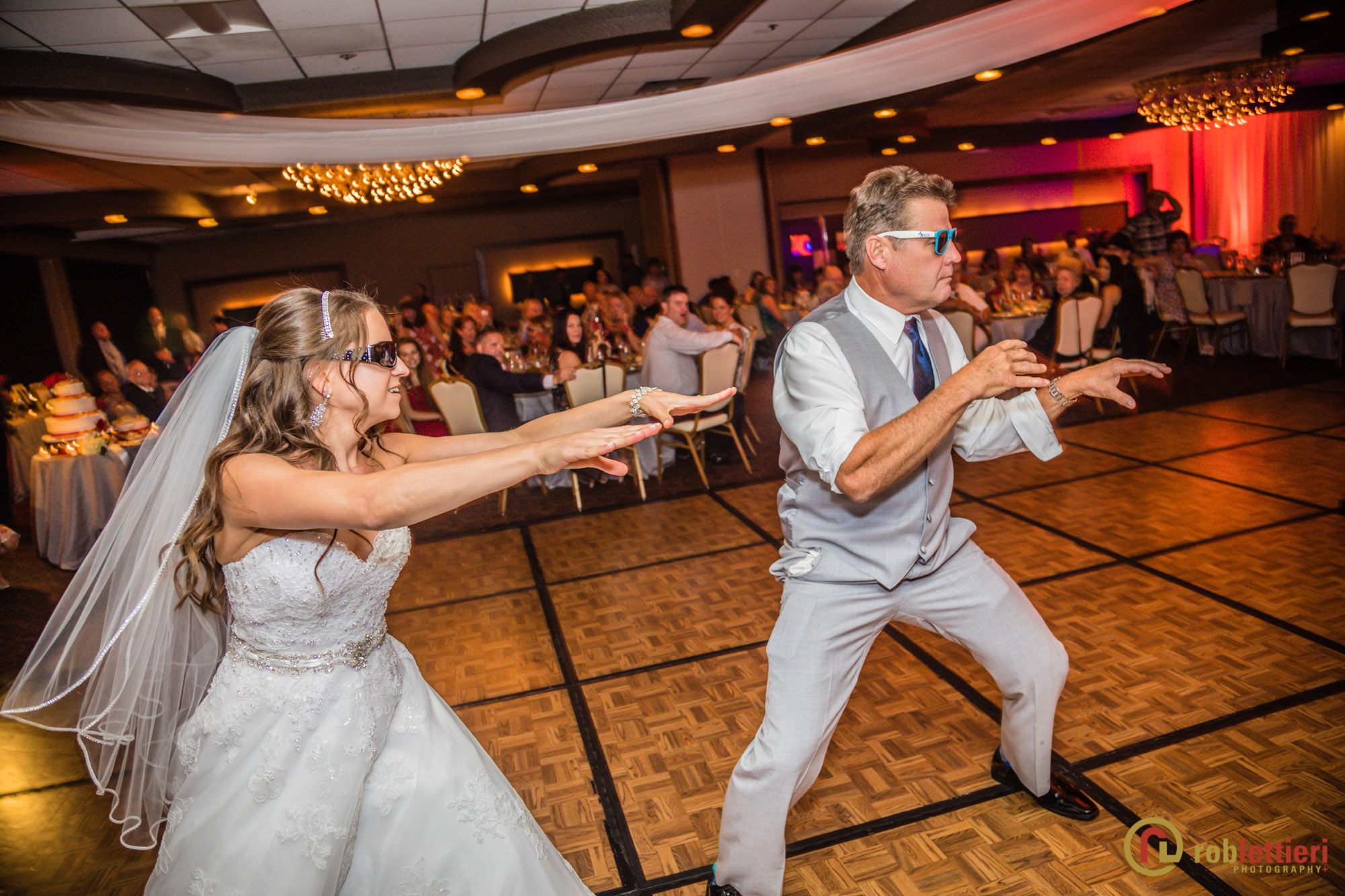 scranton_wedding_photographer_lettieri_pa-0786.jpg