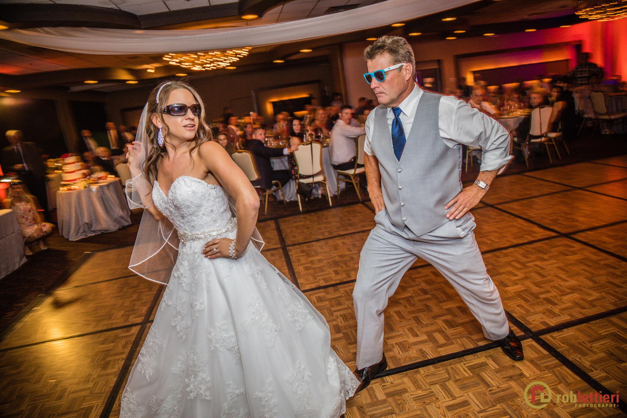 scranton_wedding_photographer_lettieri_pa-0787.jpg