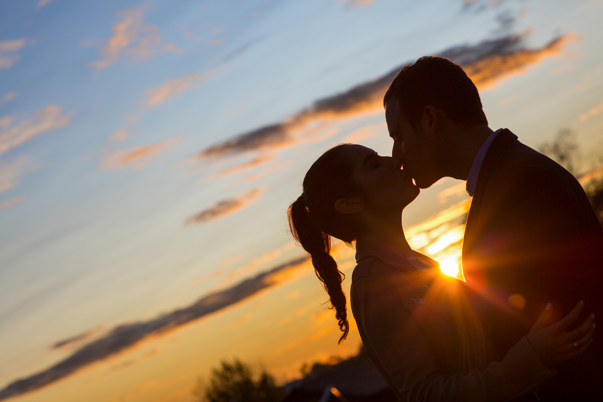 scranton_wedding_photographer_lettieri_pa (5 of 34).jpg