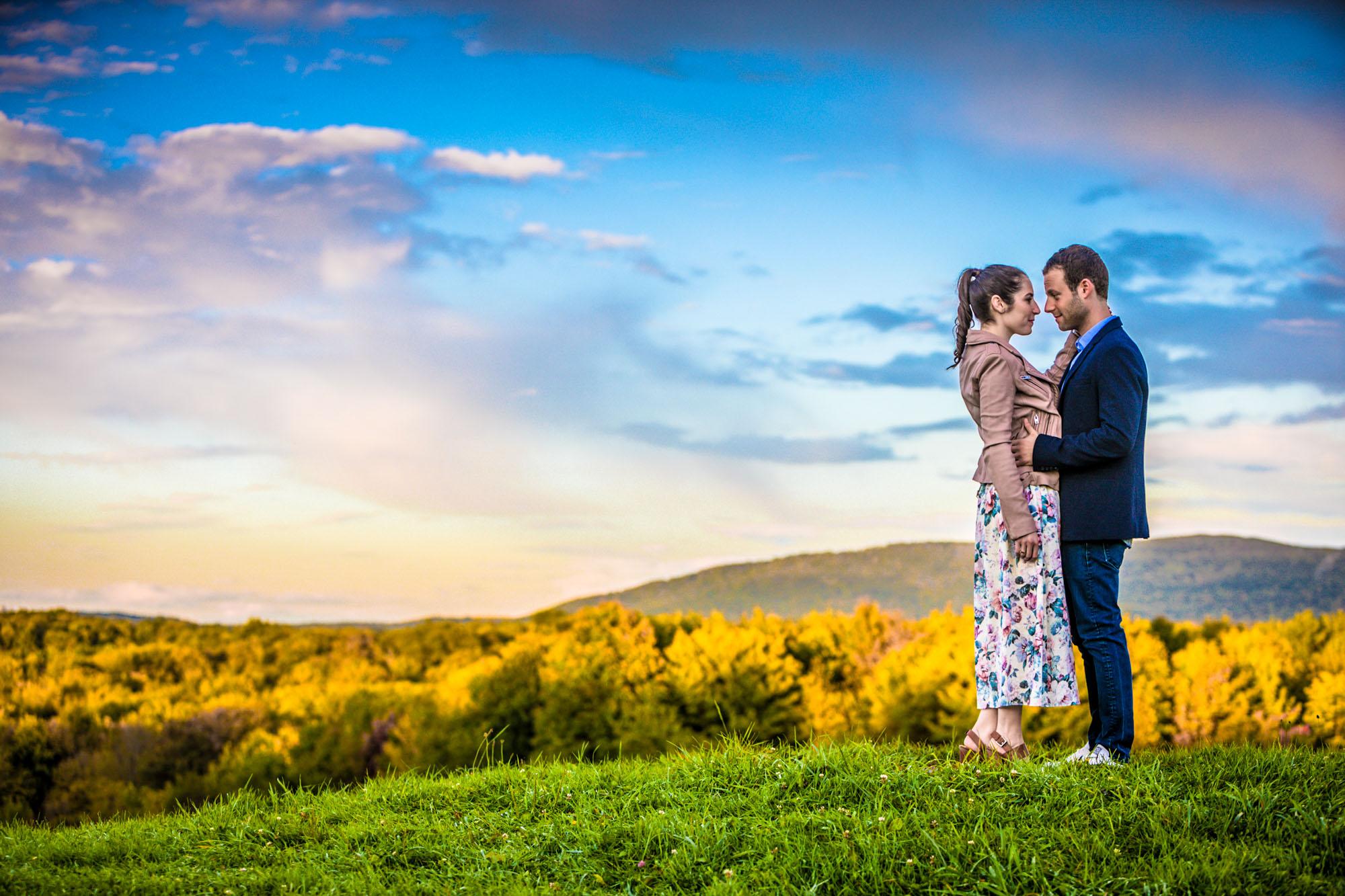 scranton_wedding_photographer_lettieri_pa (3 of 34).jpg