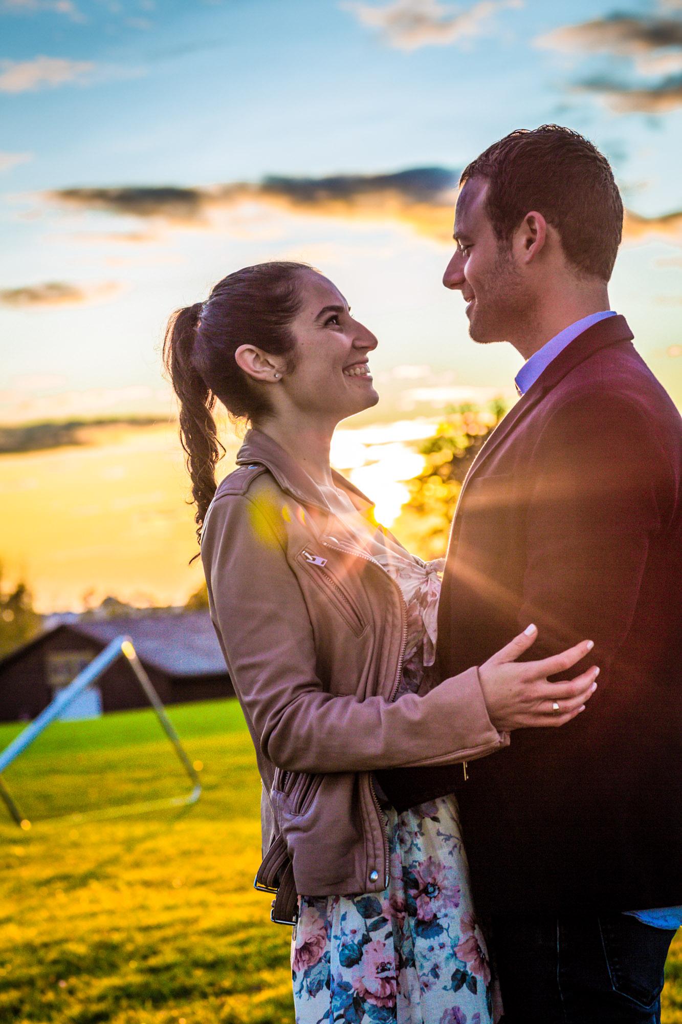 scranton_wedding_photographer_lettieri_pa (4 of 34).jpg
