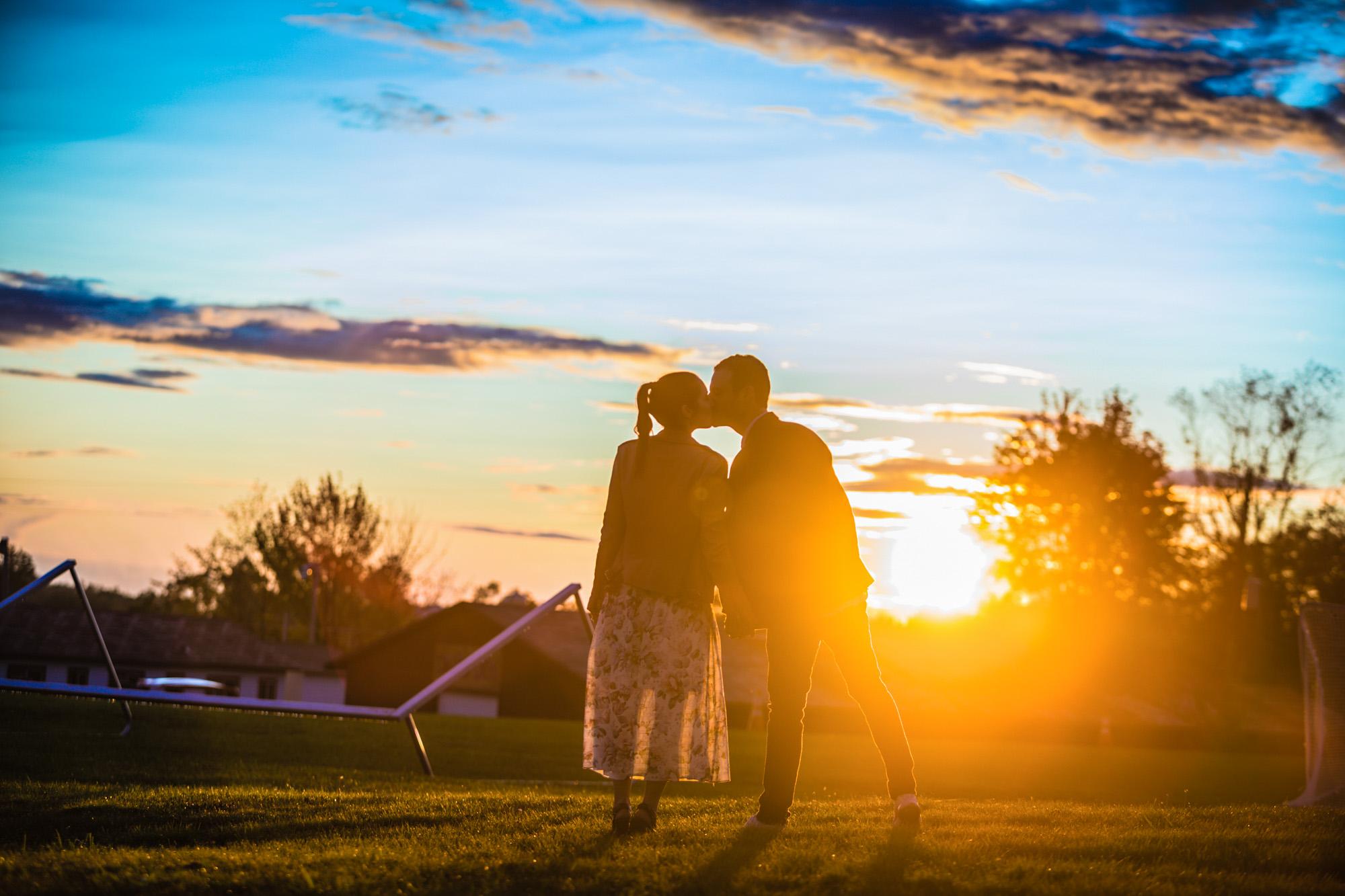 scranton_wedding_photographer_lettieri_pa (7 of 34).jpg