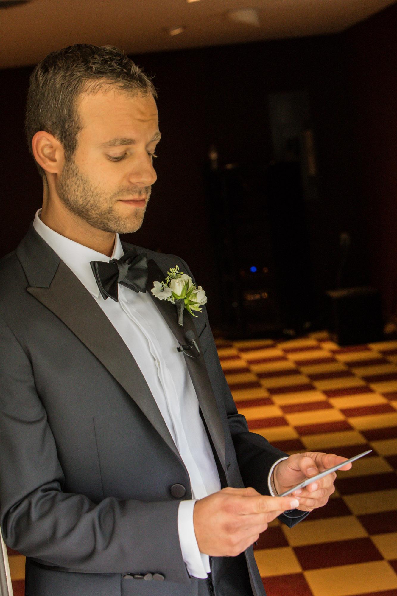 scranton_wedding_photographer_lettieri_pa (9 of 34).jpg