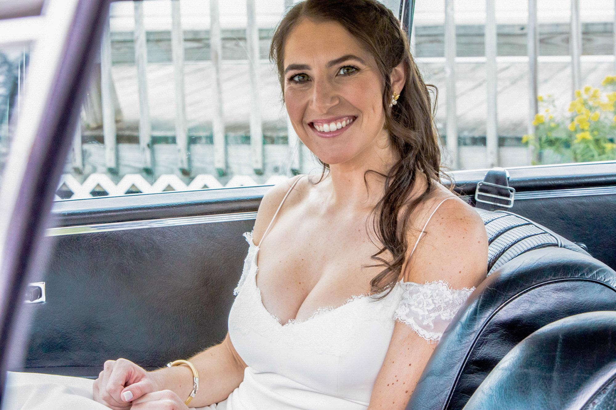 scranton_wedding_photographer_lettieri_pa (11 of 34).jpg