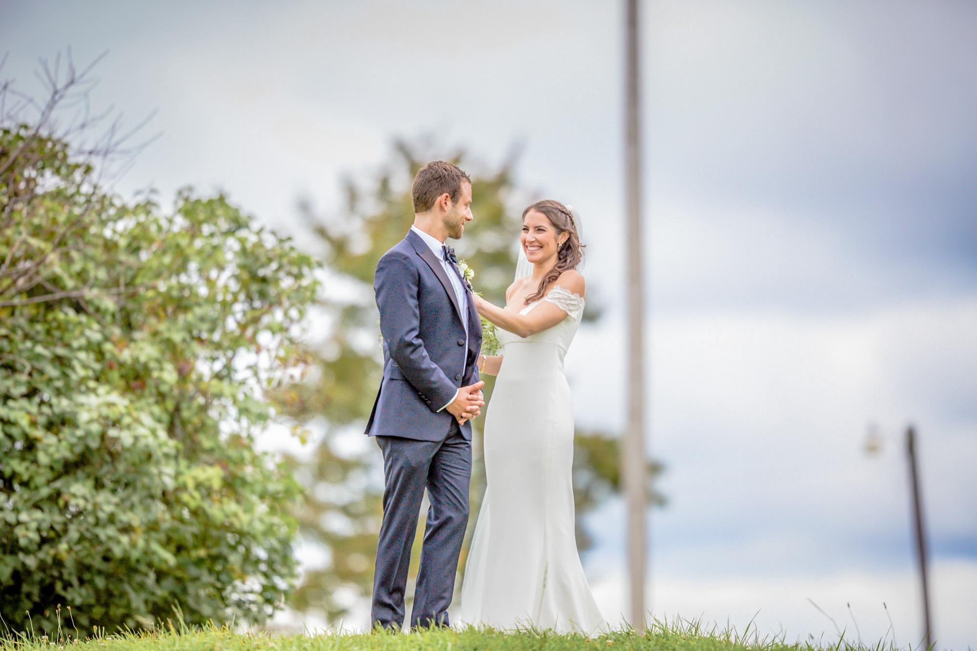 scranton_wedding_photographer_lettieri_pa (13 of 34).jpg