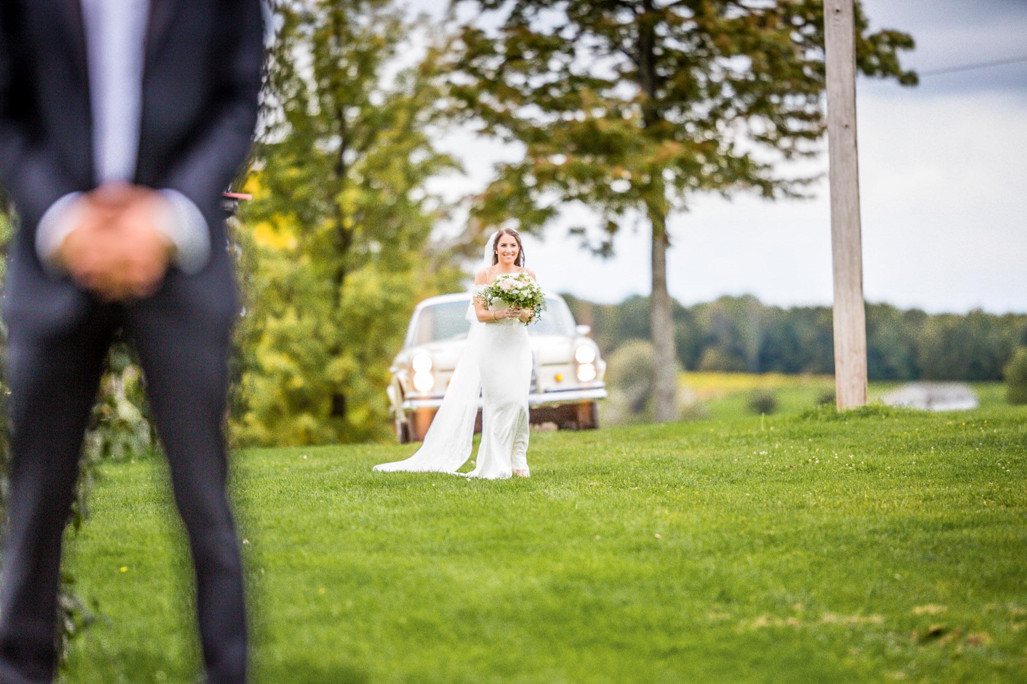 scranton_wedding_photographer_lettieri_pa (12 of 34).jpg