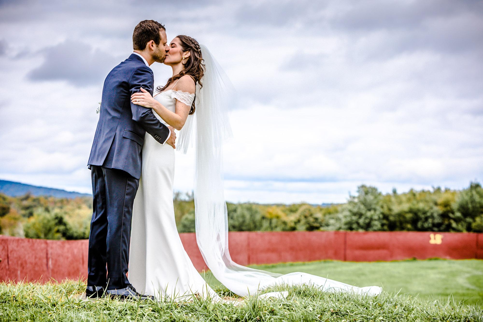 scranton_wedding_photographer_lettieri_pa (14 of 34).jpg