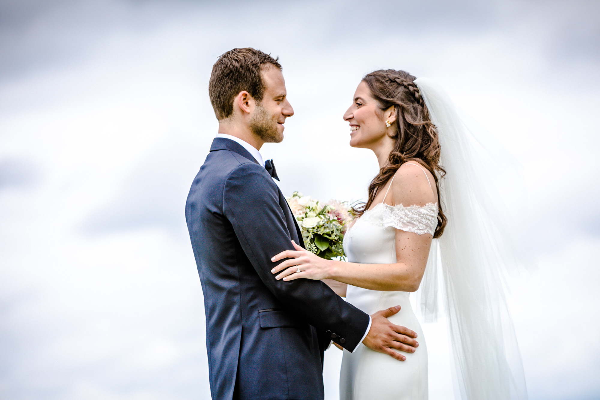 scranton_wedding_photographer_lettieri_pa (15 of 34).jpg