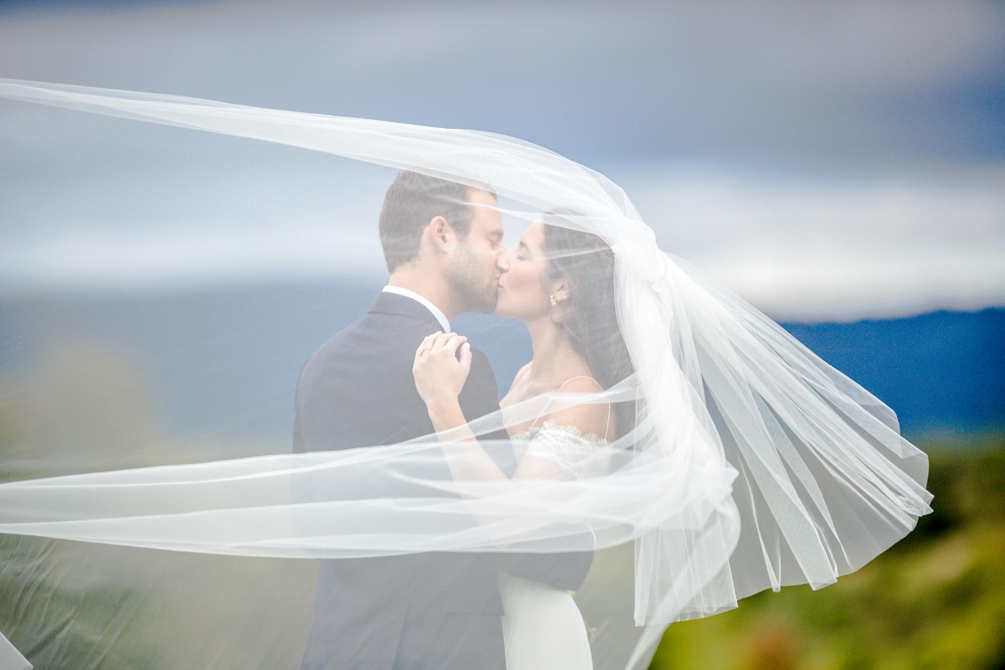 scranton_wedding_photographer_lettieri_pa (16 of 34).jpg