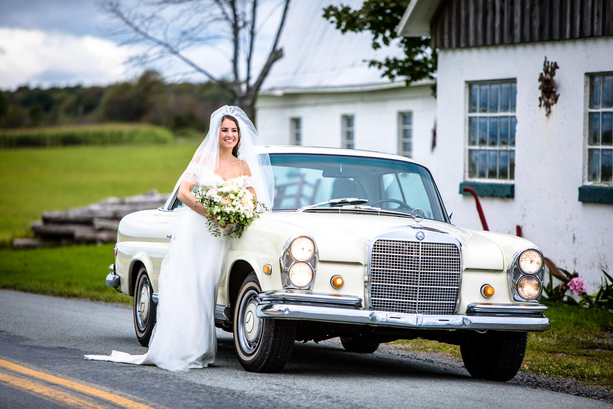 scranton_wedding_photographer_lettieri_pa (20 of 34).jpg