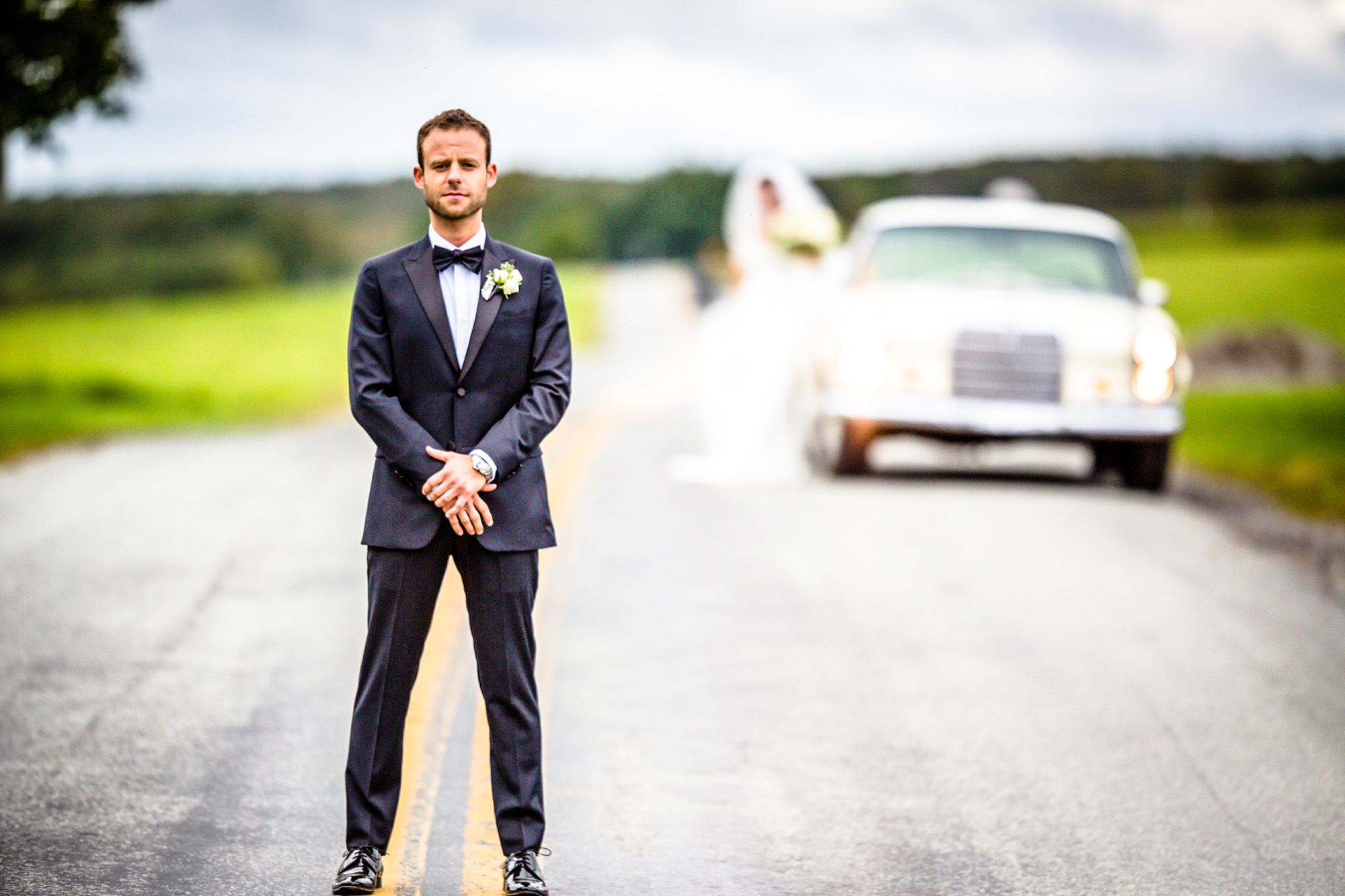 scranton_wedding_photographer_lettieri_pa (19 of 34).jpg