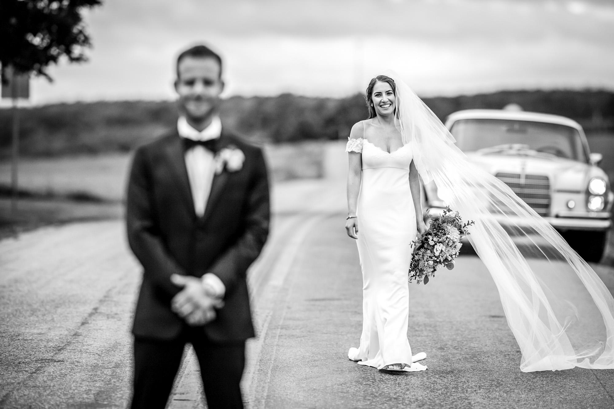 scranton_wedding_photographer_lettieri_pa (21 of 34).jpg