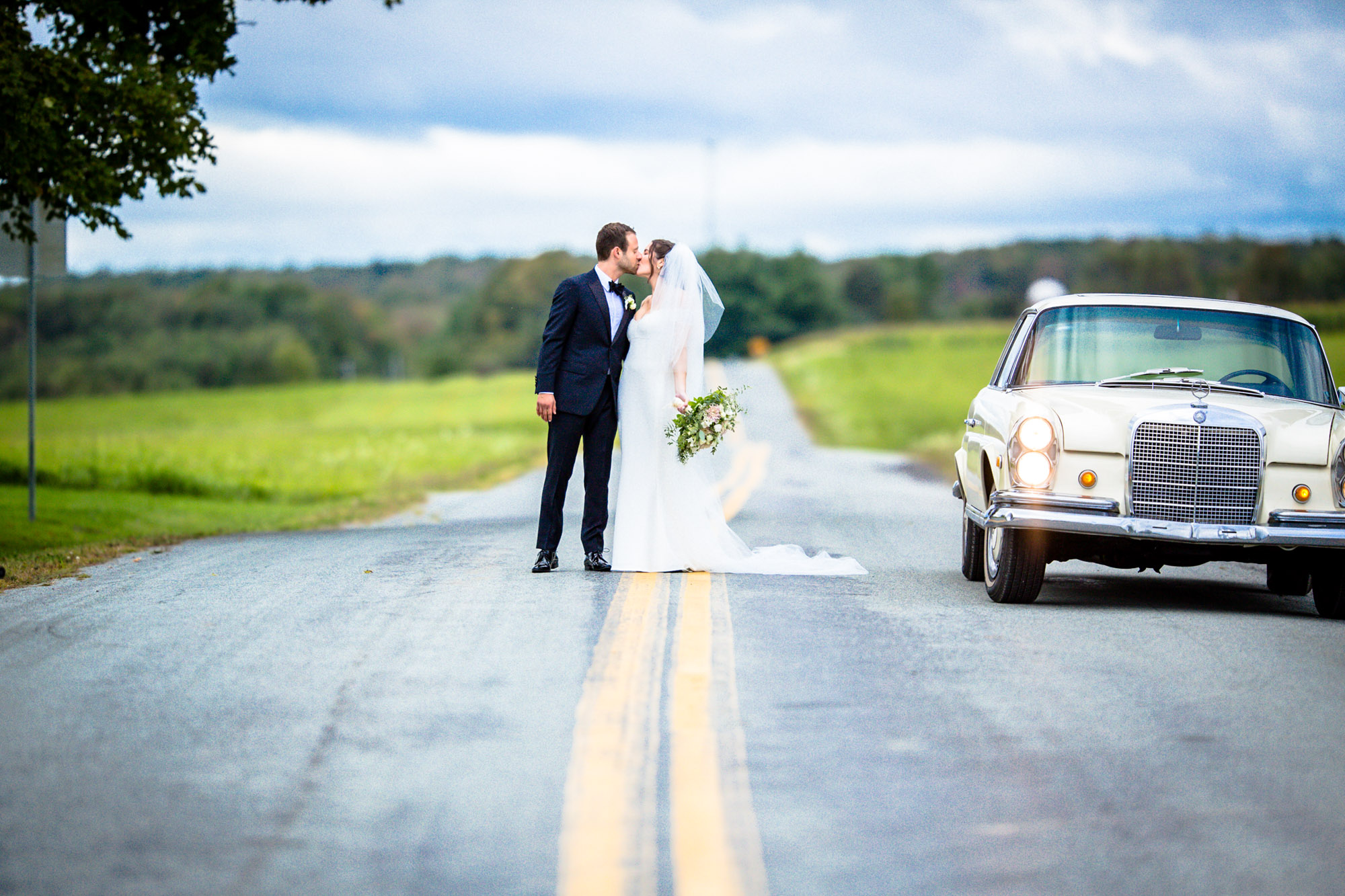 scranton_wedding_photographer_lettieri_pa (22 of 34).jpg