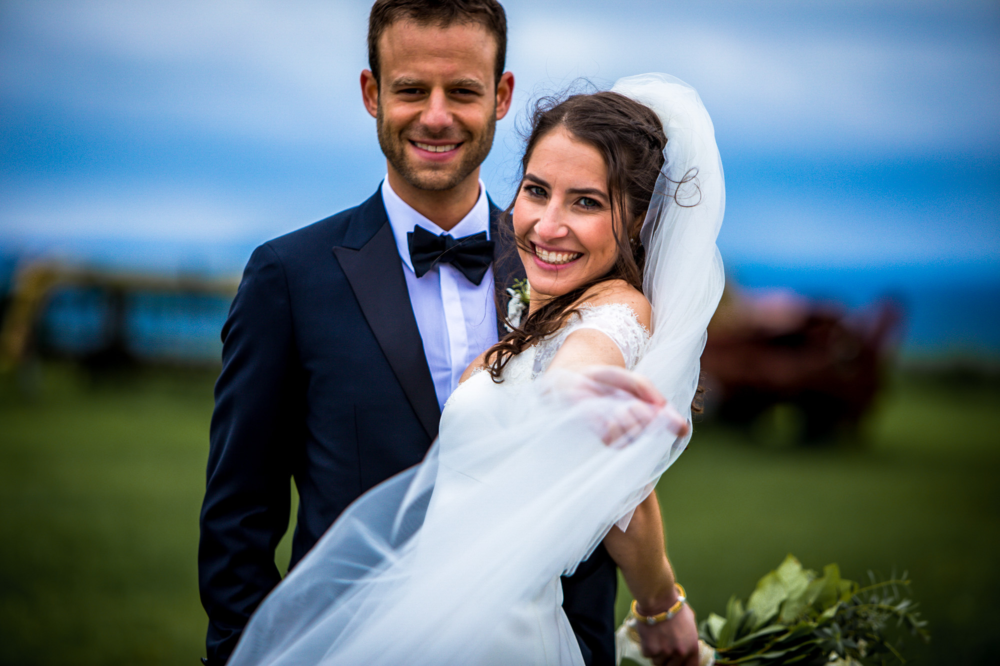 scranton_wedding_photographer_lettieri_pa (23 of 34).jpg