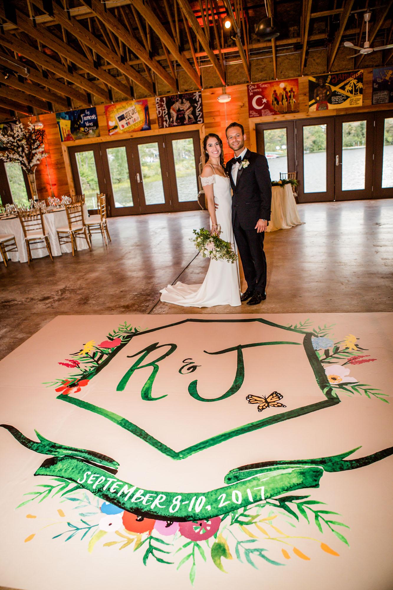 scranton_wedding_photographer_lettieri_pa (24 of 34).jpg