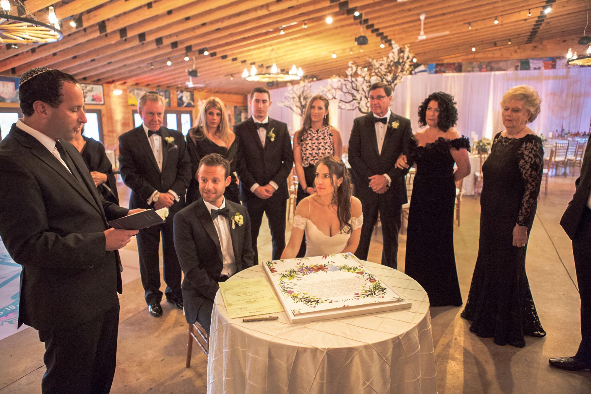scranton_wedding_photographer_lettieri_pa (25 of 34).jpg