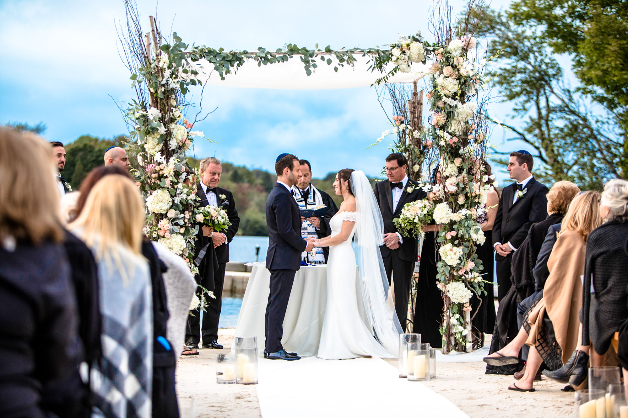 scranton_wedding_photographer_lettieri_pa (27 of 34).jpg