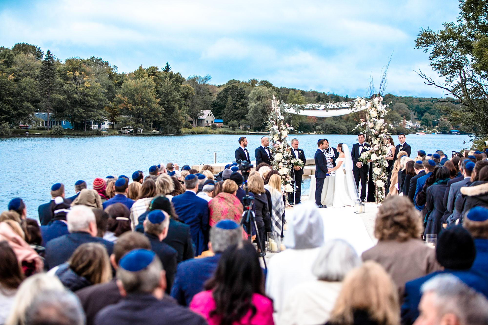 scranton_wedding_photographer_lettieri_pa (28 of 34).jpg