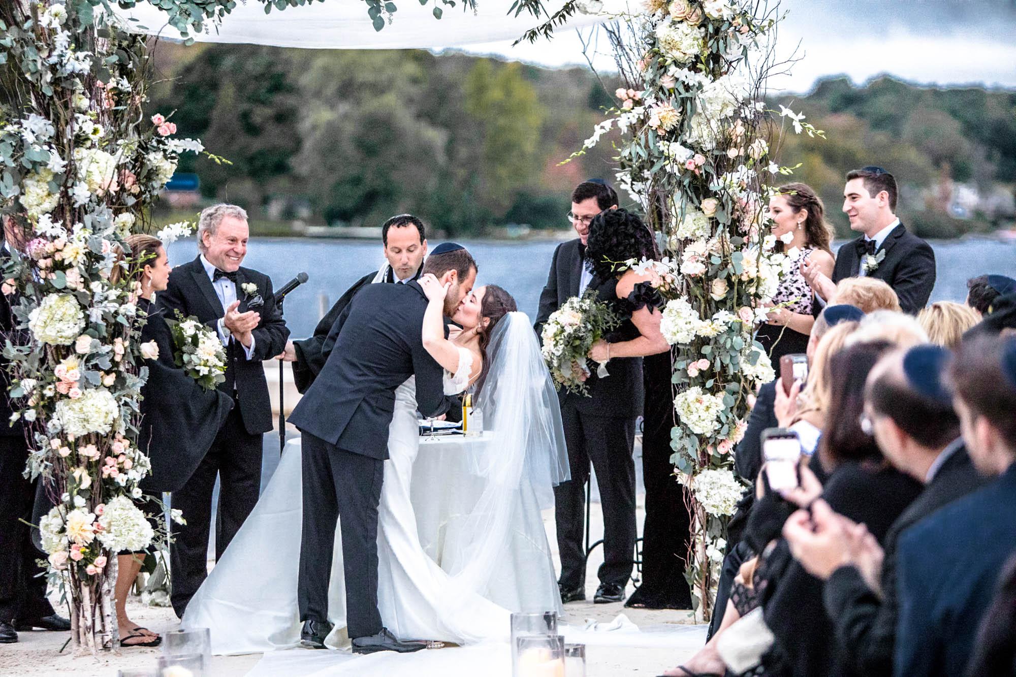 scranton_wedding_photographer_lettieri_pa (29 of 34).jpg