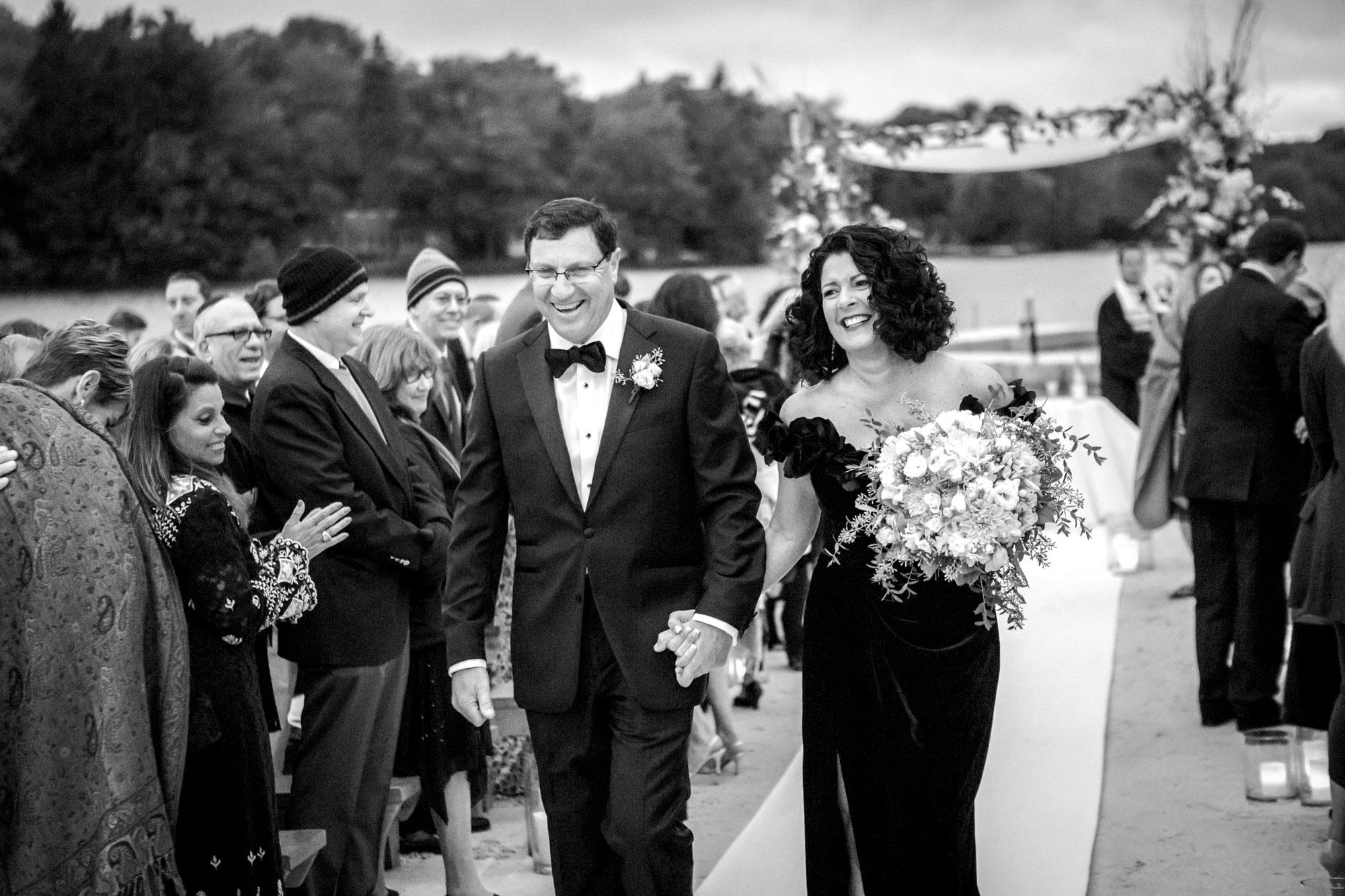 scranton_wedding_photographer_lettieri_pa (30 of 34).jpg