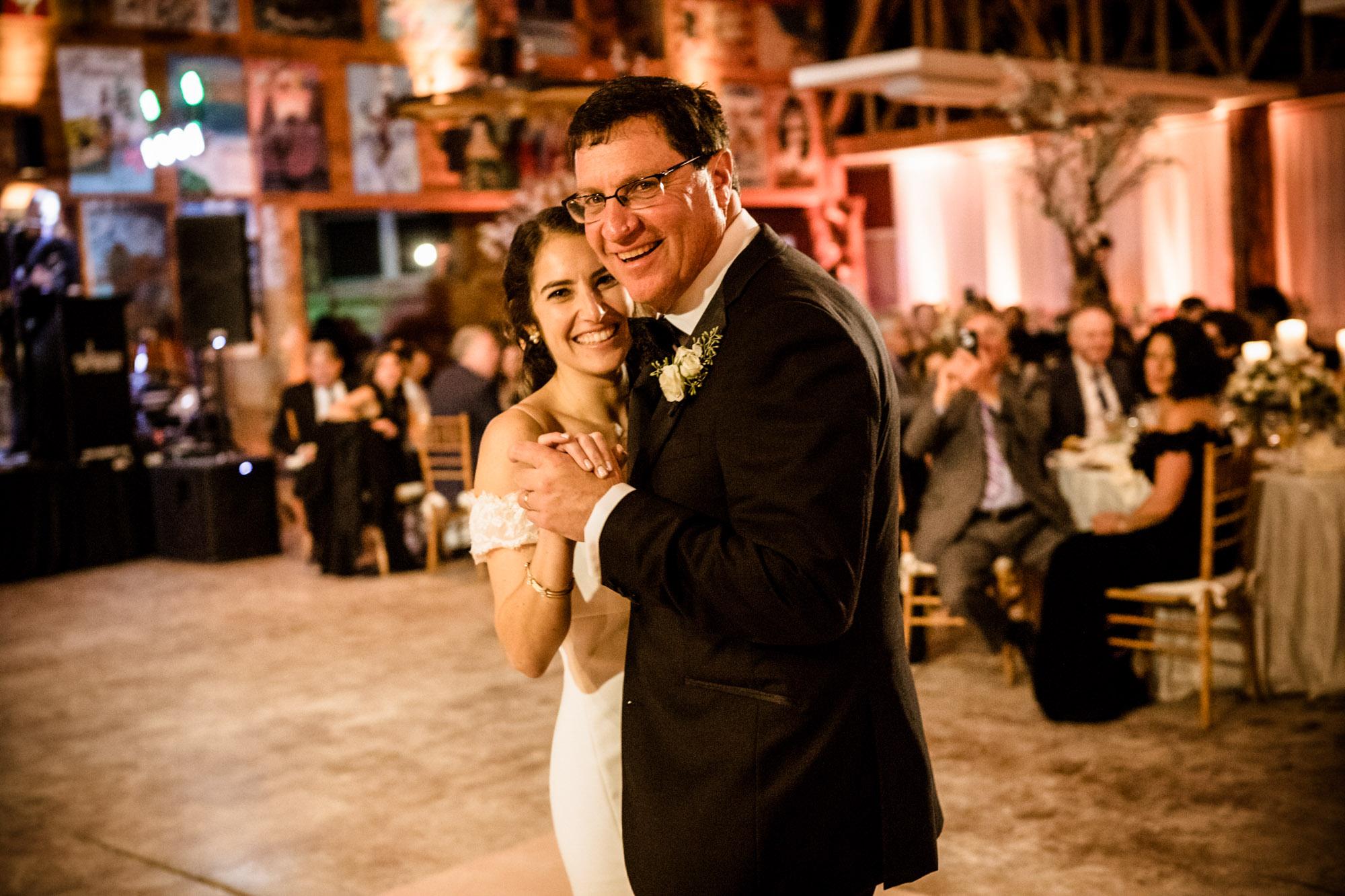 scranton_wedding_photographer_lettieri_pa (31 of 34).jpg