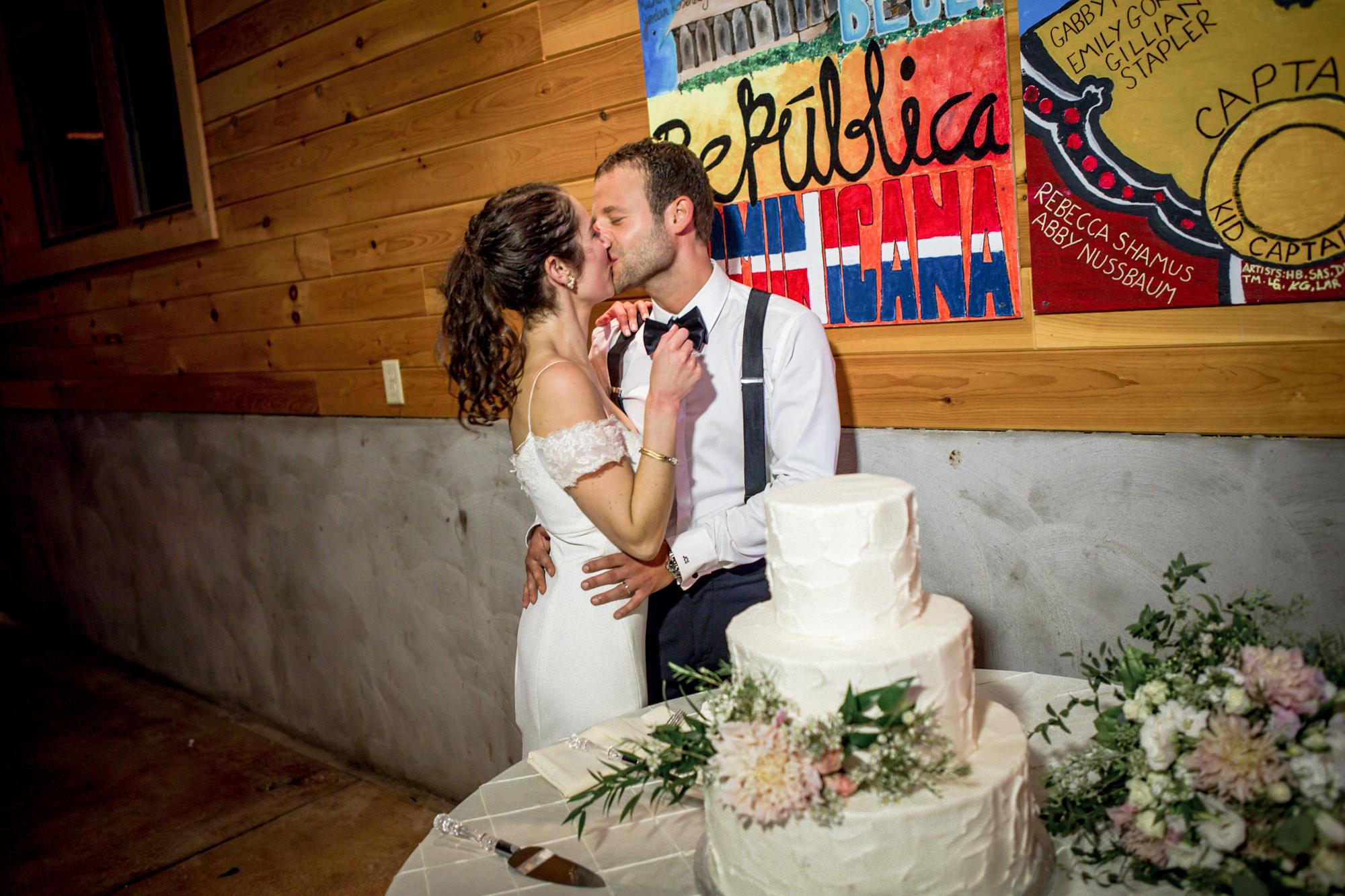 scranton_wedding_photographer_lettieri_pa (33 of 34).jpg