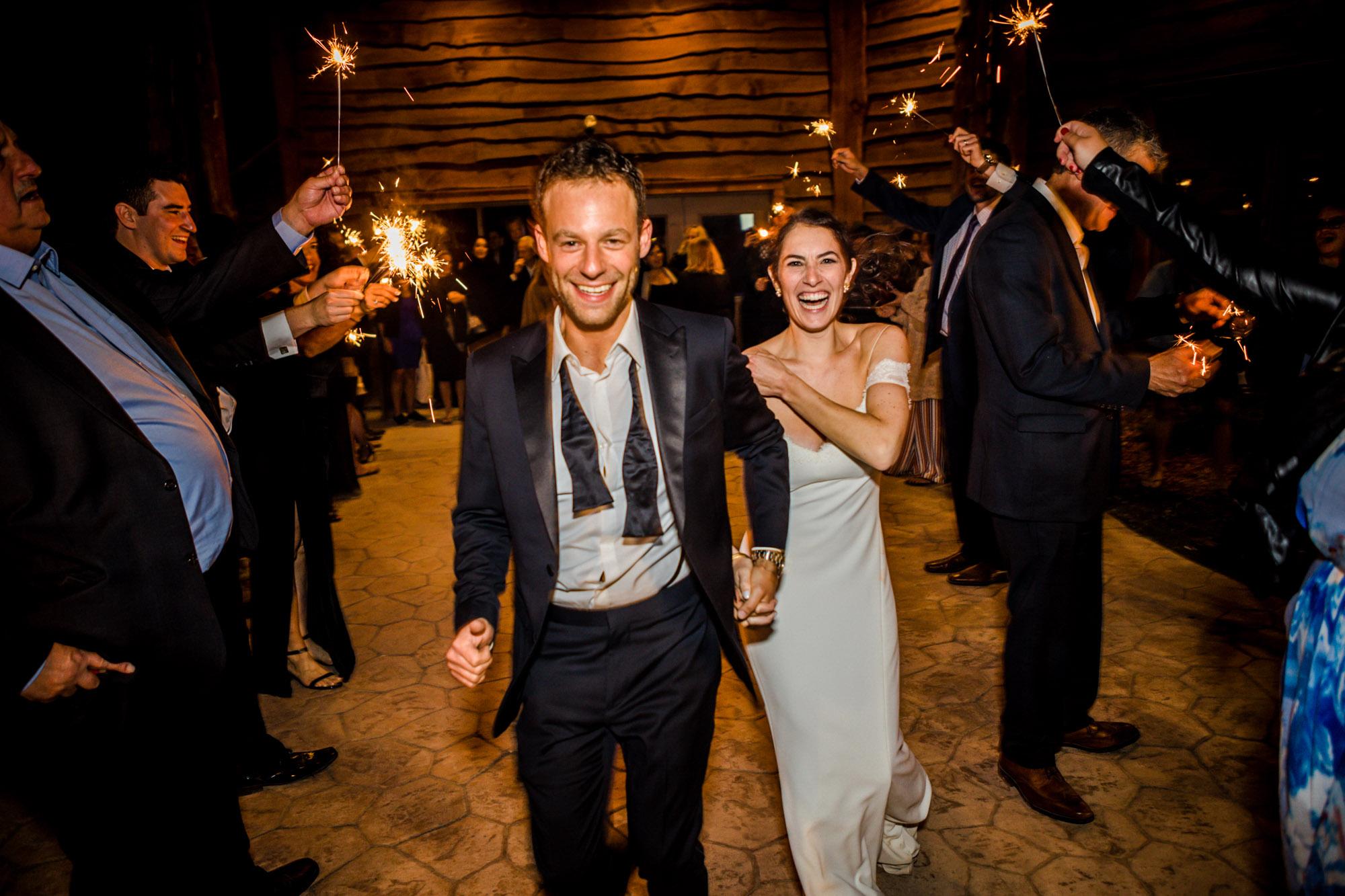 scranton_wedding_photographer_lettieri_pa (34 of 34).jpg