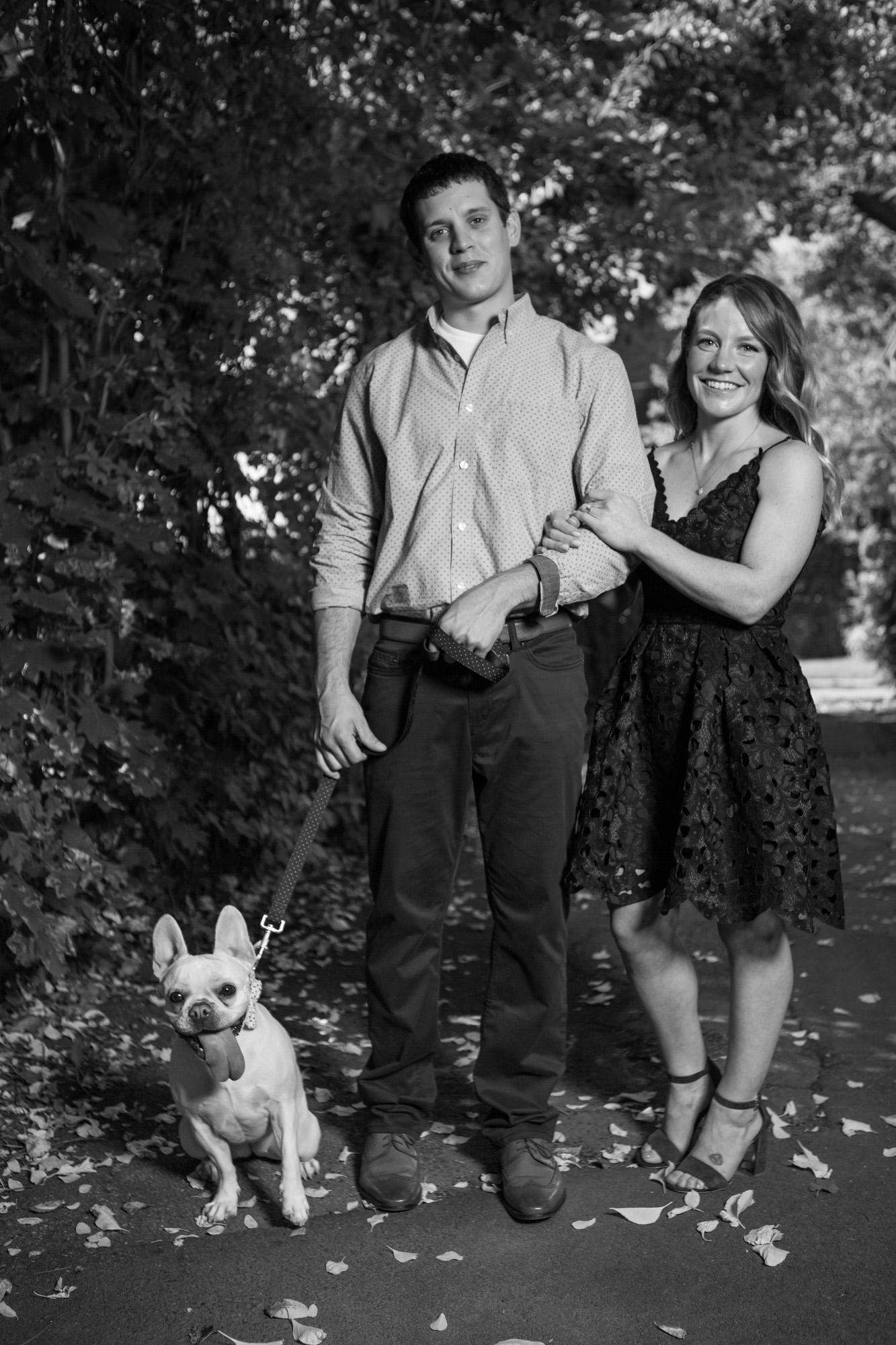 scranton_wedding_photographer_lettieri_pa (4 of 19).jpg