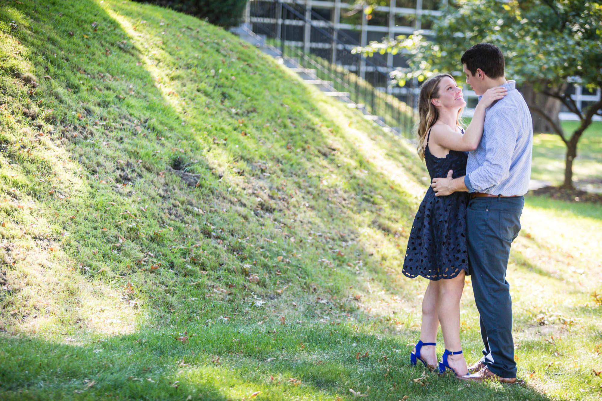scranton_wedding_photographer_lettieri_pa (10 of 19).jpg
