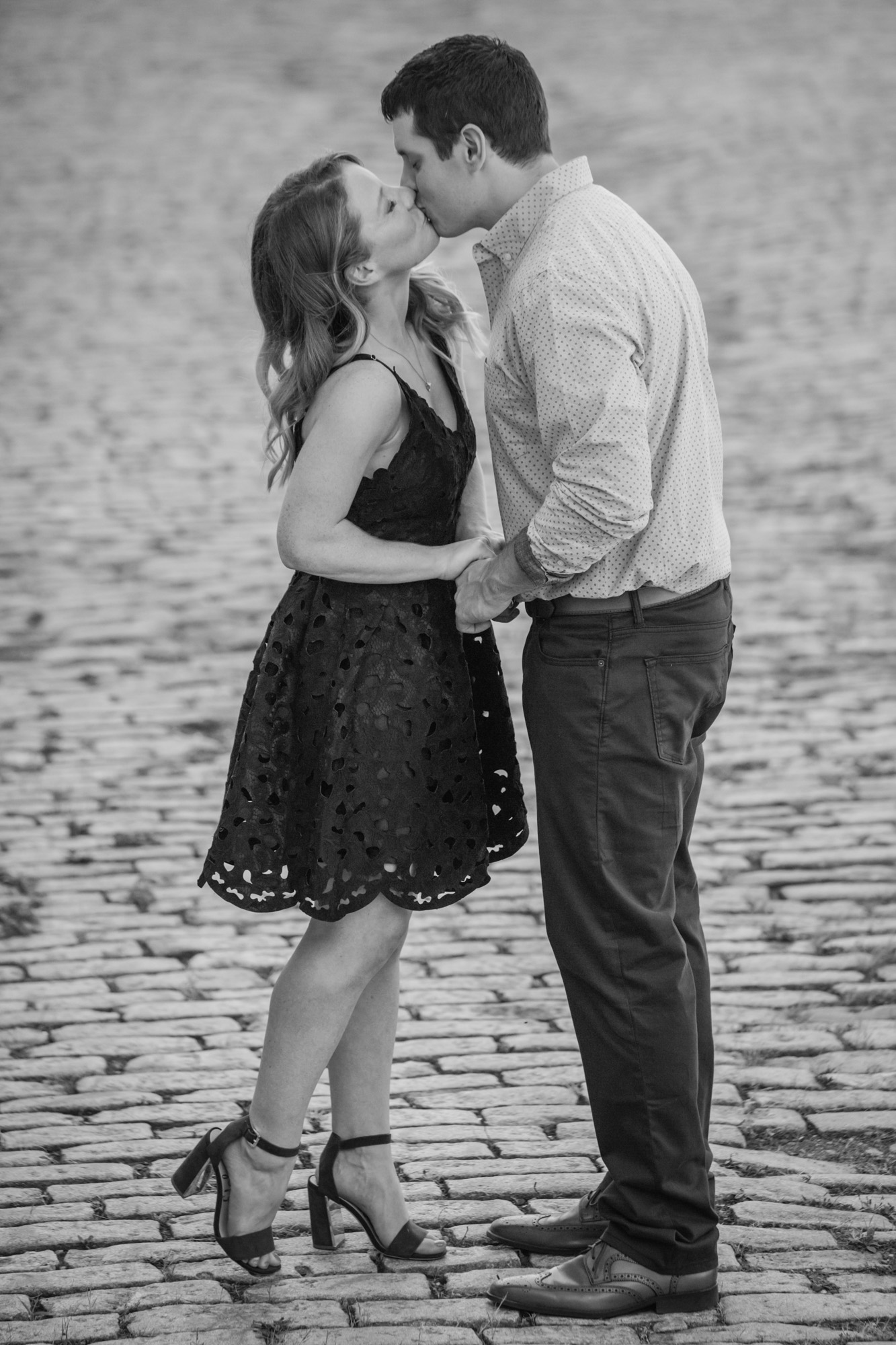 scranton_wedding_photographer_lettieri_pa (17 of 19).jpg