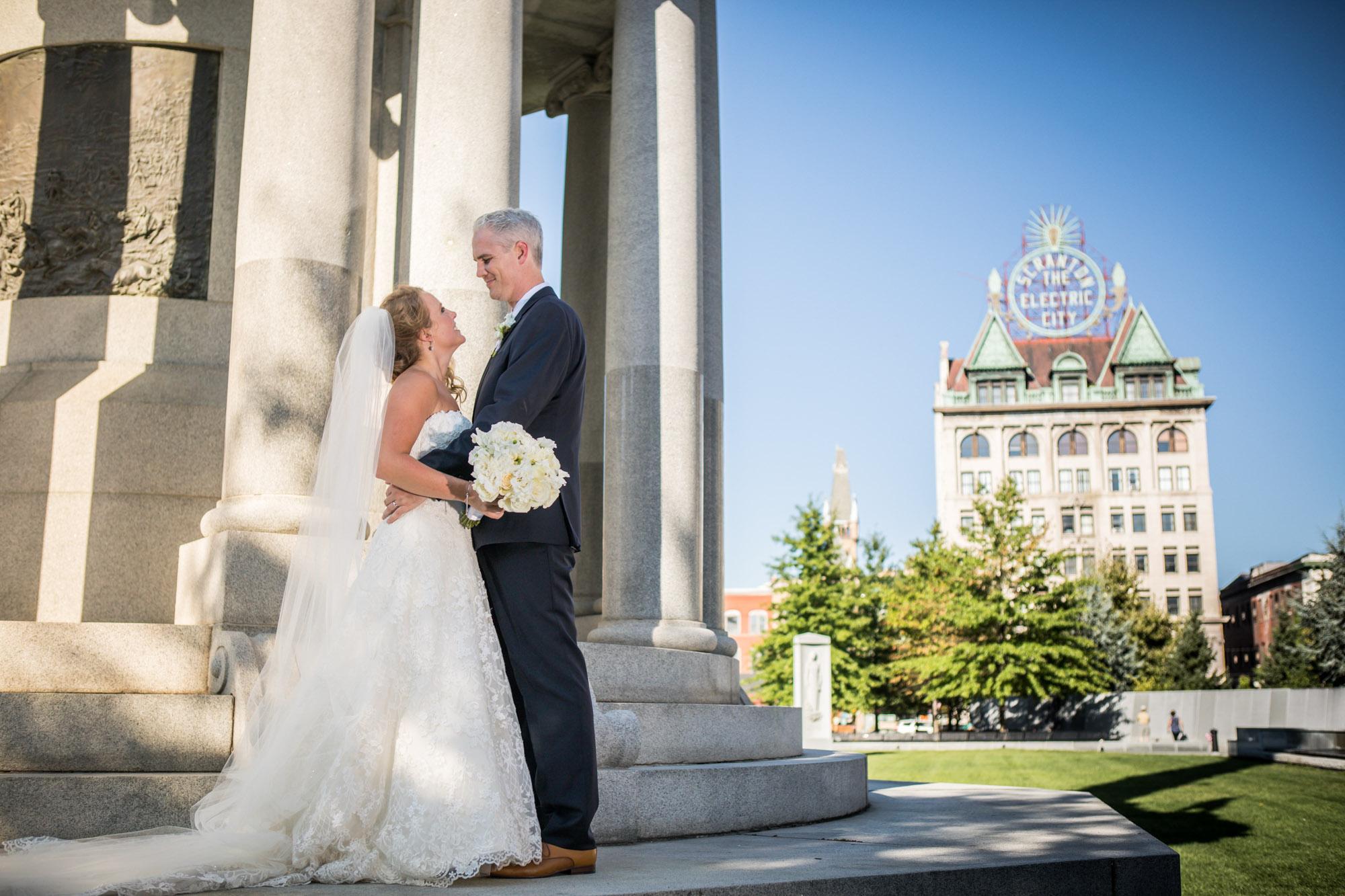 scranton_wedding_photographer_lettieri_pa (25 of 47).jpg