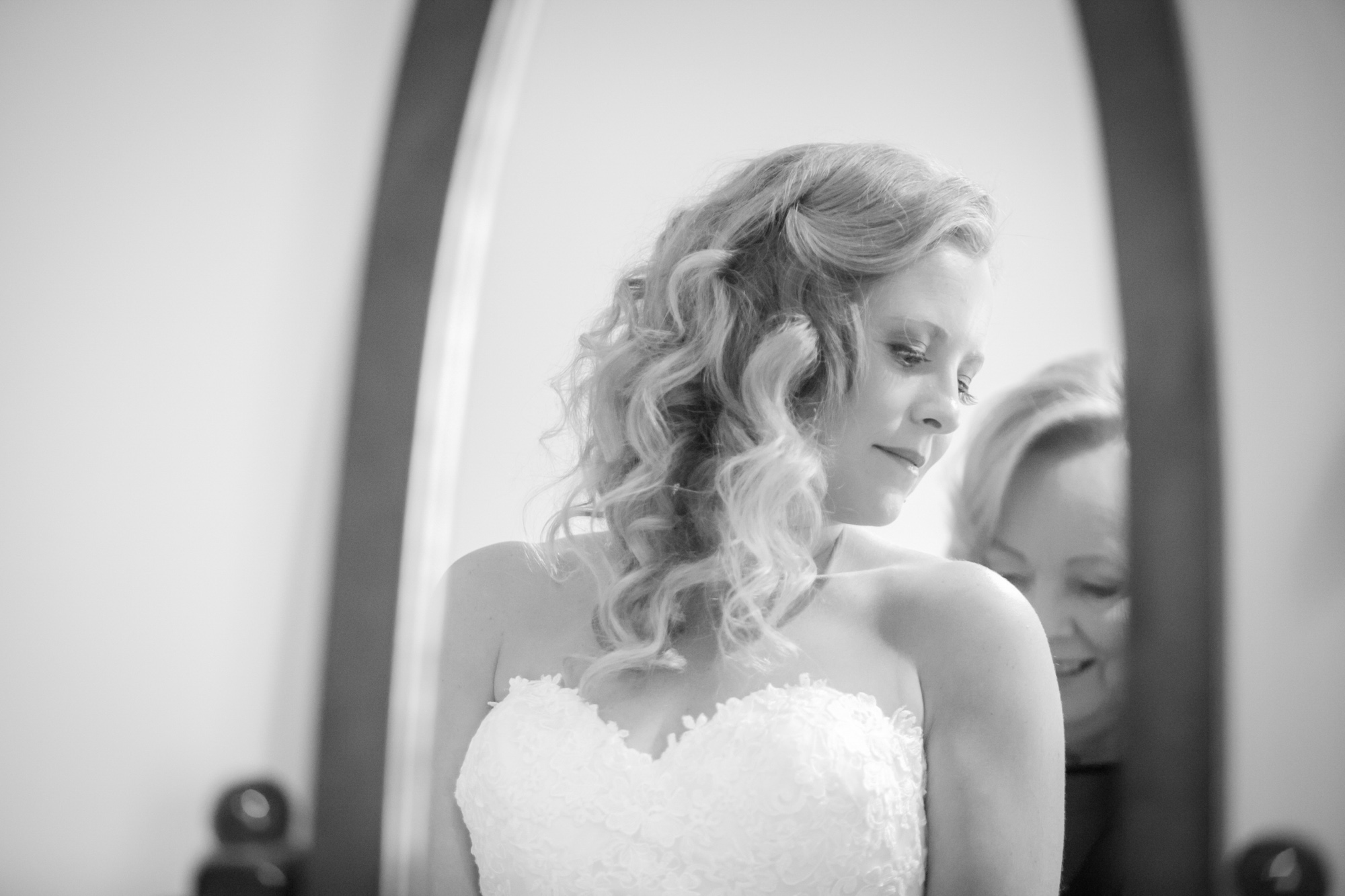 scranton_wedding_photographer_lettieri_pa (1 of 47).jpg