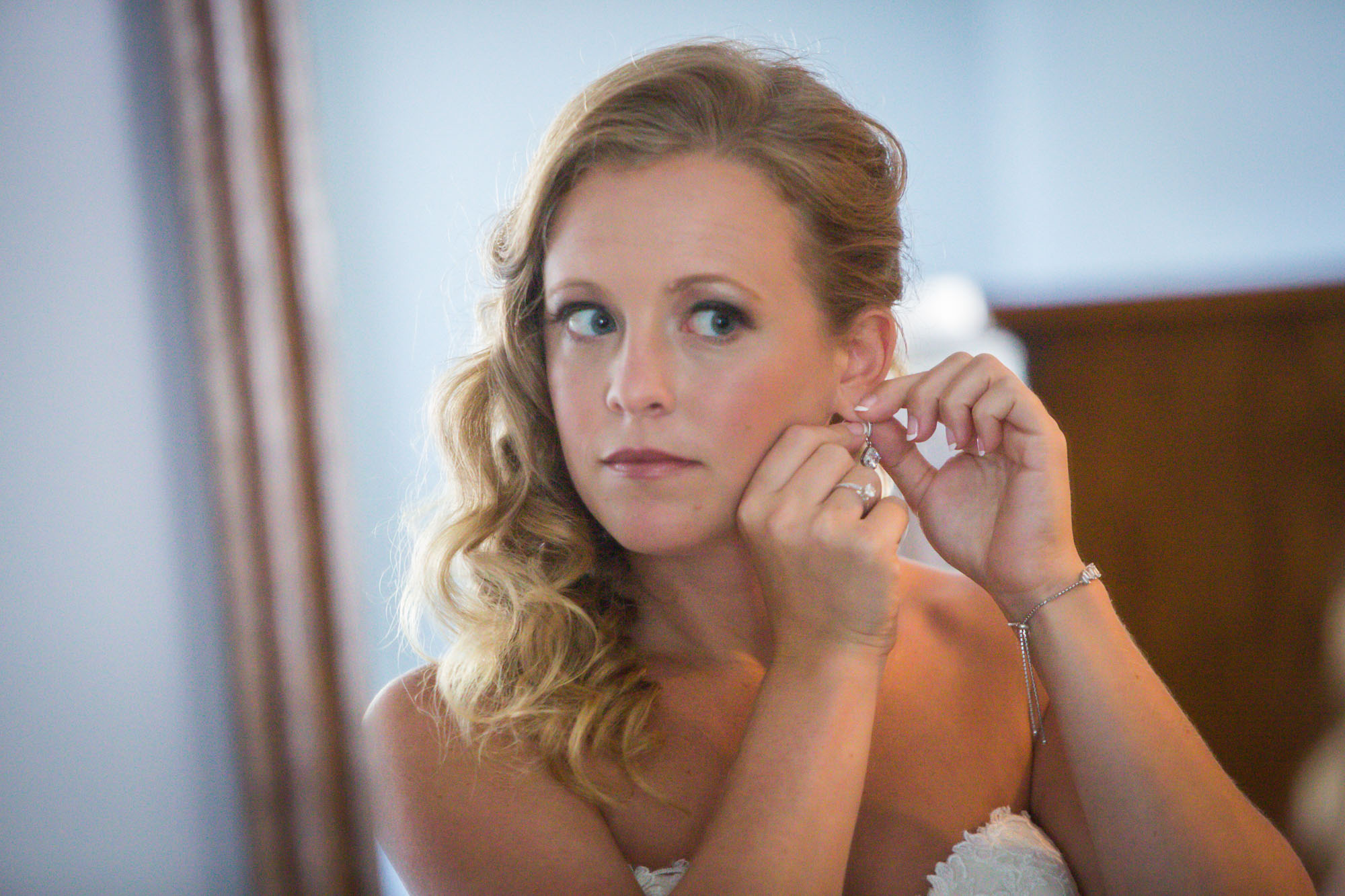 scranton_wedding_photographer_lettieri_pa (3 of 47).jpg