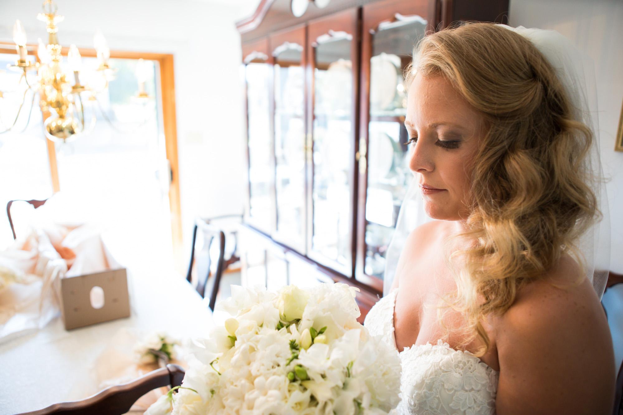 scranton_wedding_photographer_lettieri_pa (4 of 47).jpg
