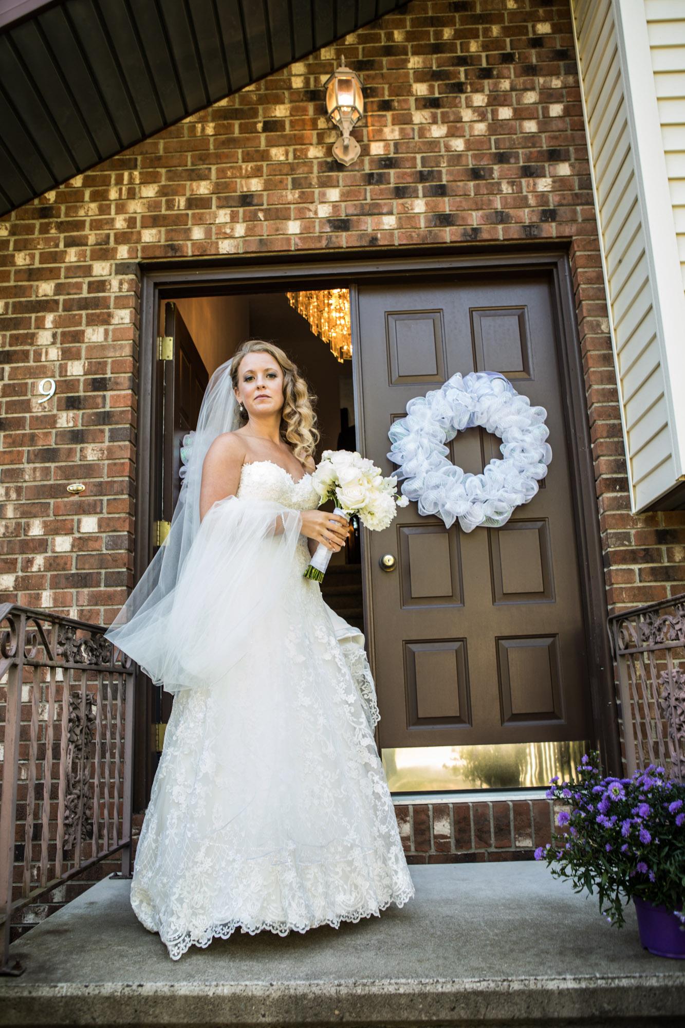 scranton_wedding_photographer_lettieri_pa (5 of 47).jpg