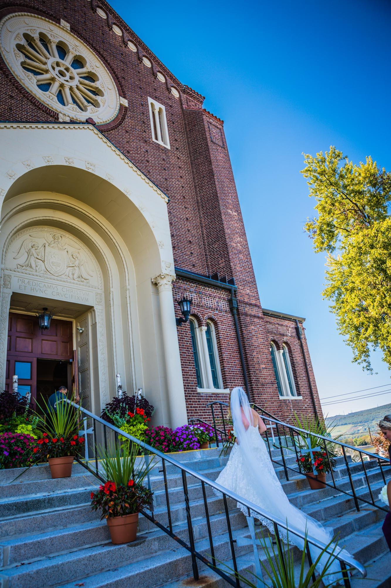 scranton_wedding_photographer_lettieri_pa (7 of 47).jpg
